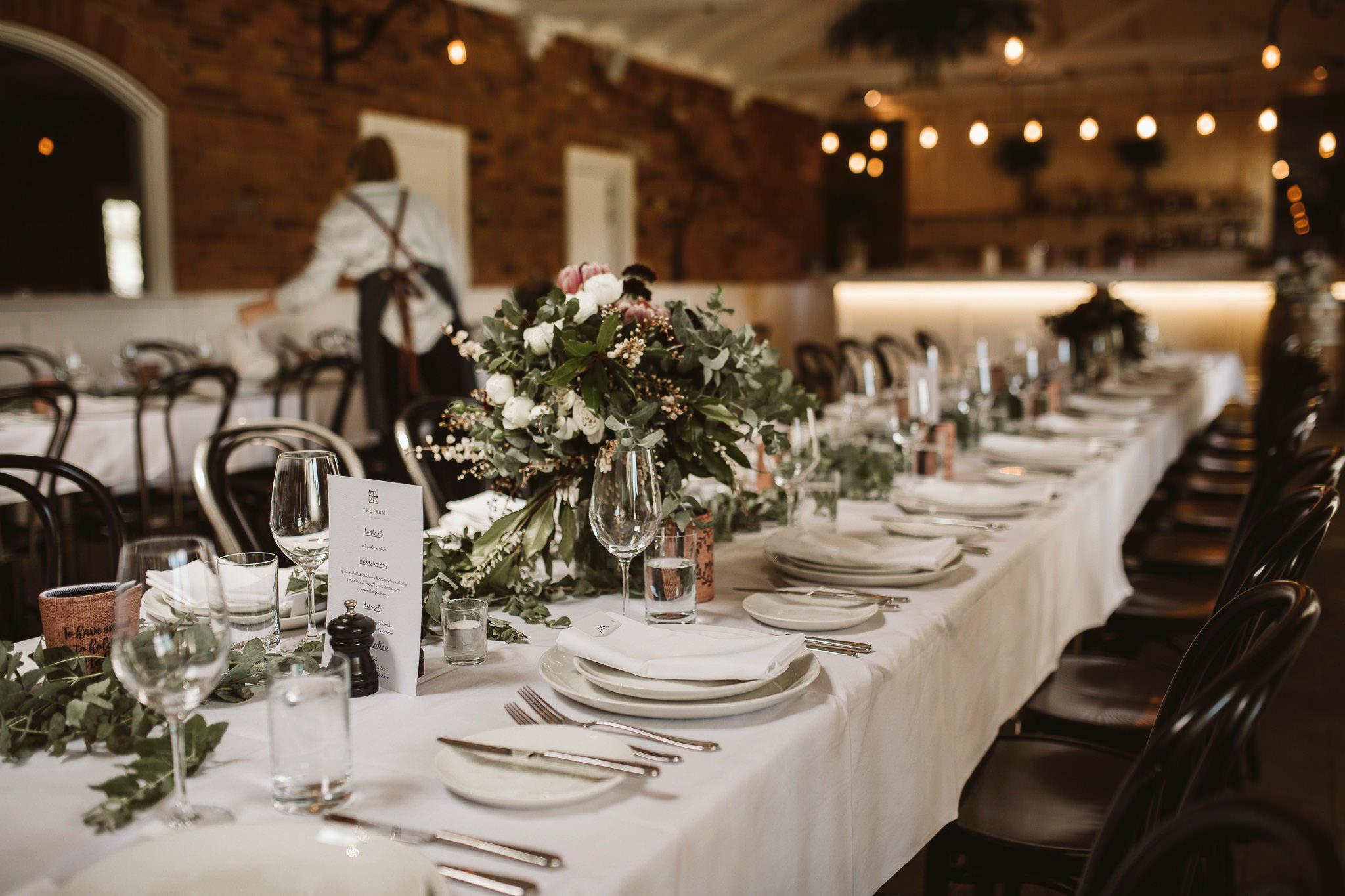 The Farm Yarra Valley Wedding Photography Ashleigh Haase-68.jpg