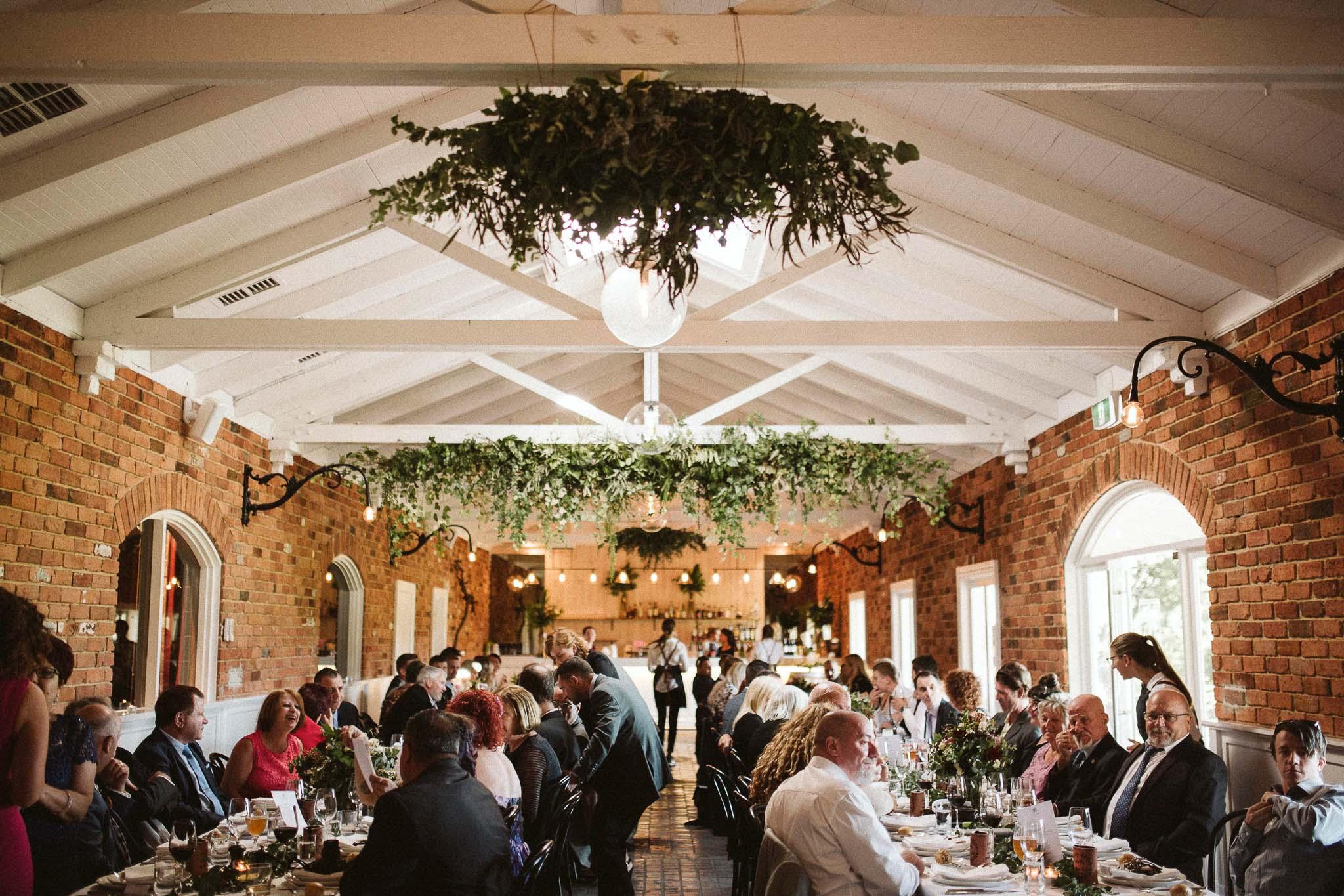 The Farm Yarra Valley Wedding Photography Ashleigh Haase-71.jpg