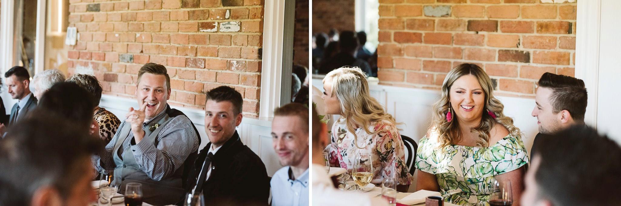 The Farm Yarra Valley Wedding Photography Ashleigh Haase-72.jpg