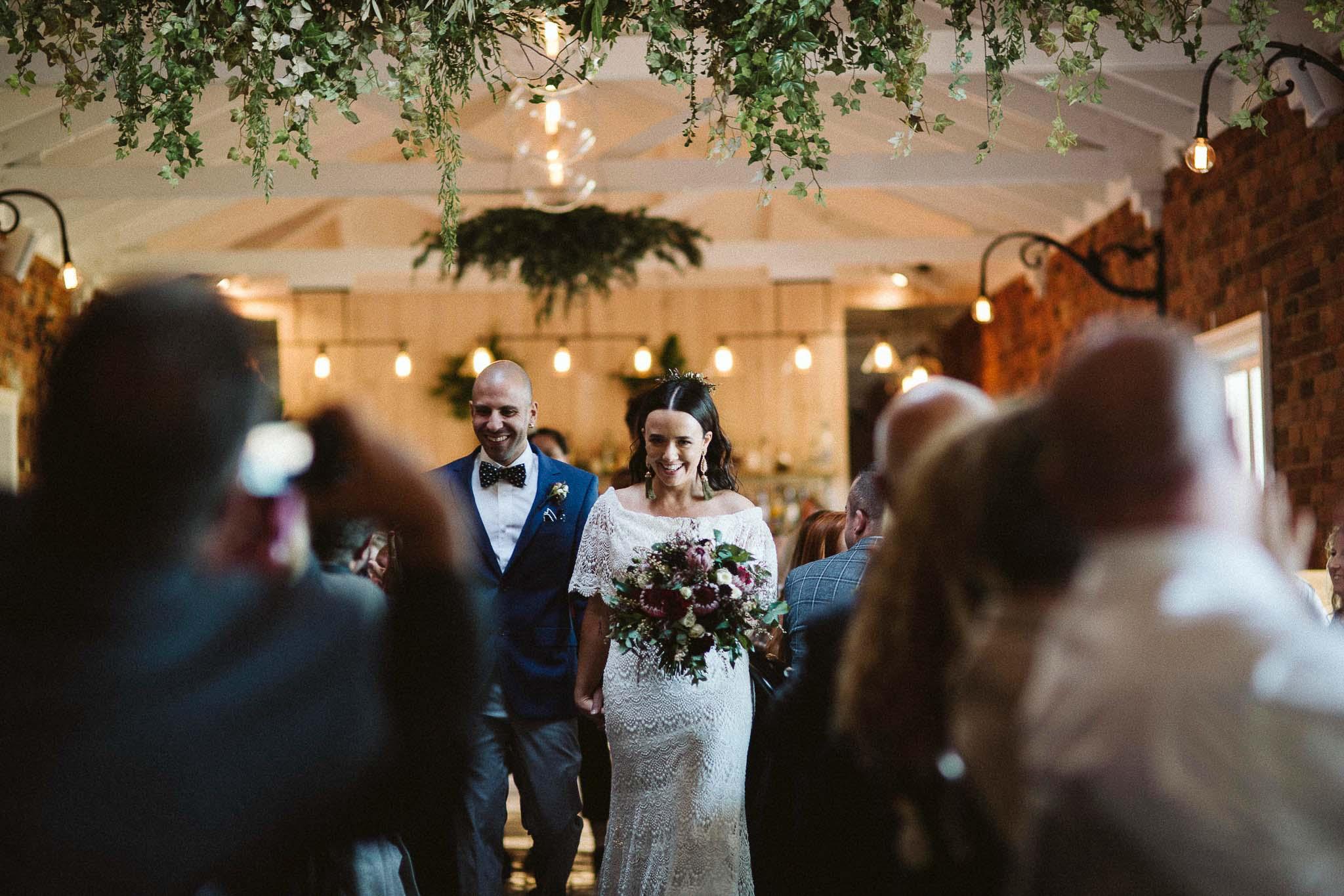 The Farm Yarra Valley Wedding Photography Ashleigh Haase-73.jpg