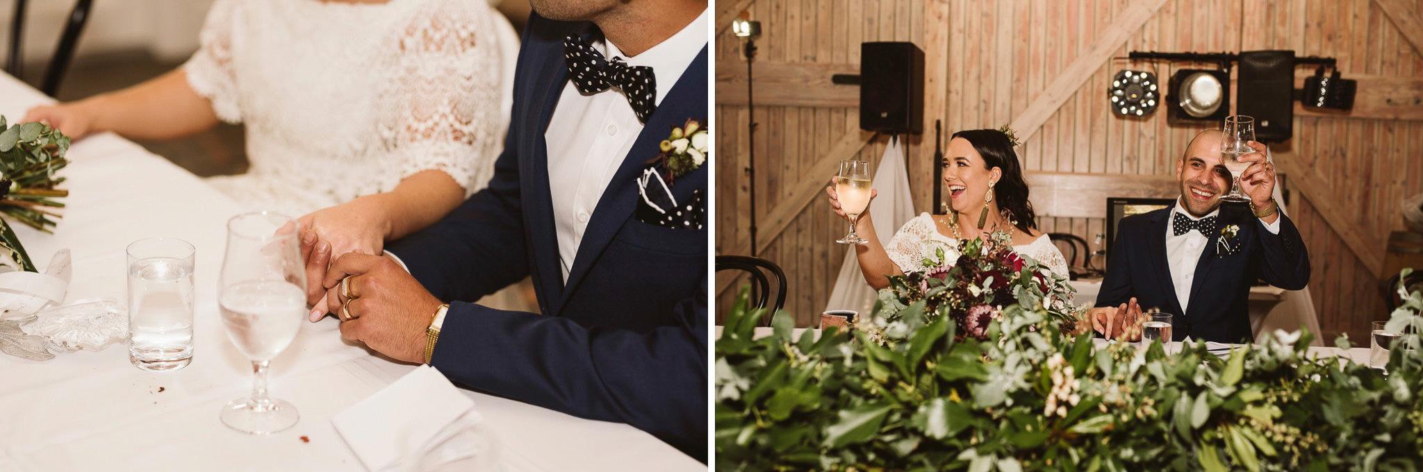 The Farm Yarra Valley Wedding Photography Ashleigh Haase-78.jpg