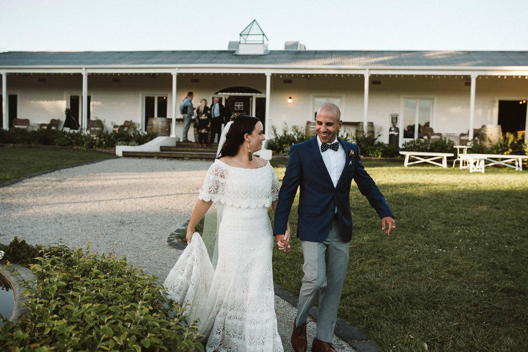 The Farm Yarra Valley Wedding Photography Ashleigh Haase-79.jpg