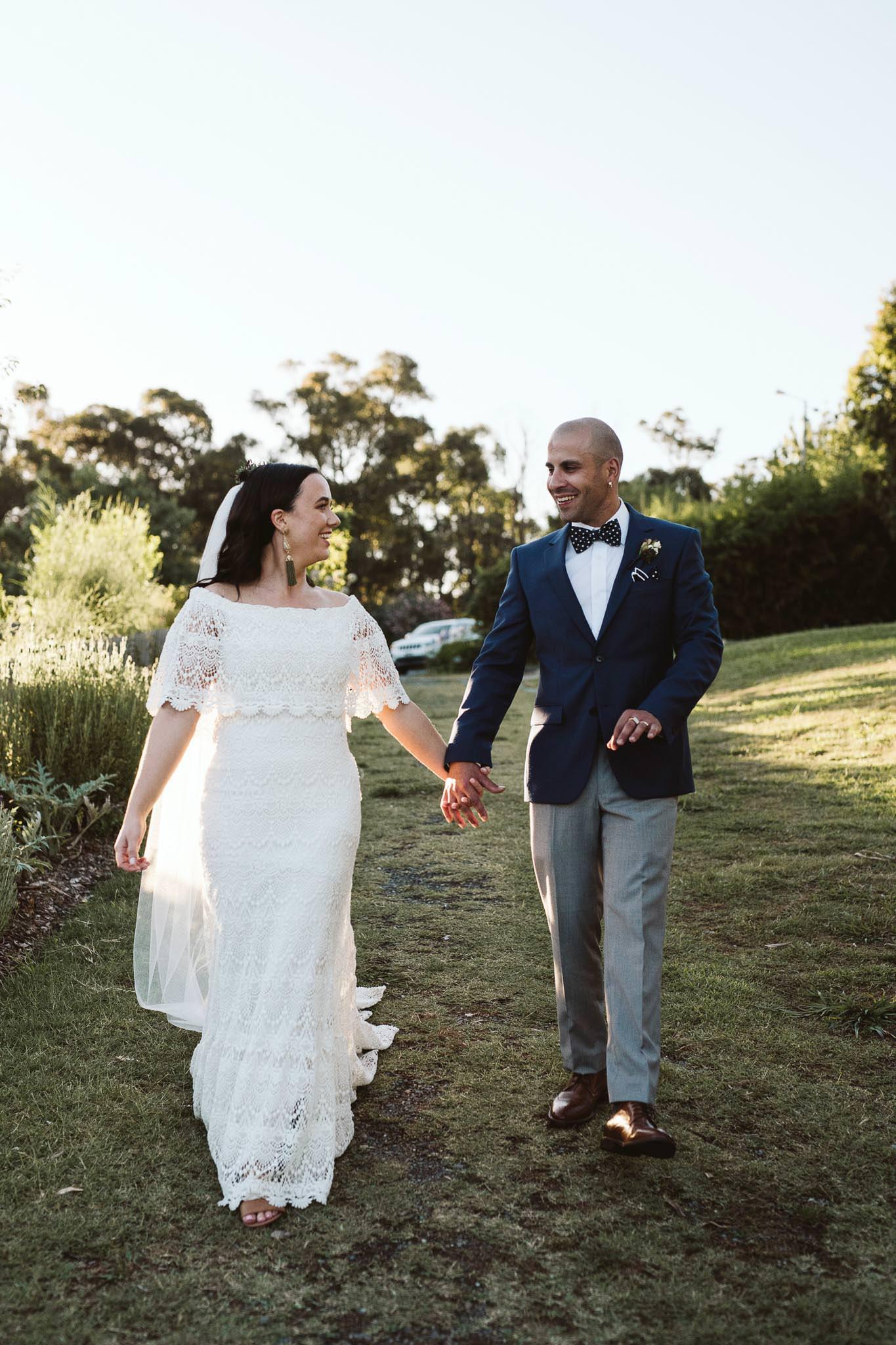 The Farm Yarra Valley Wedding Photography Ashleigh Haase-80.jpg