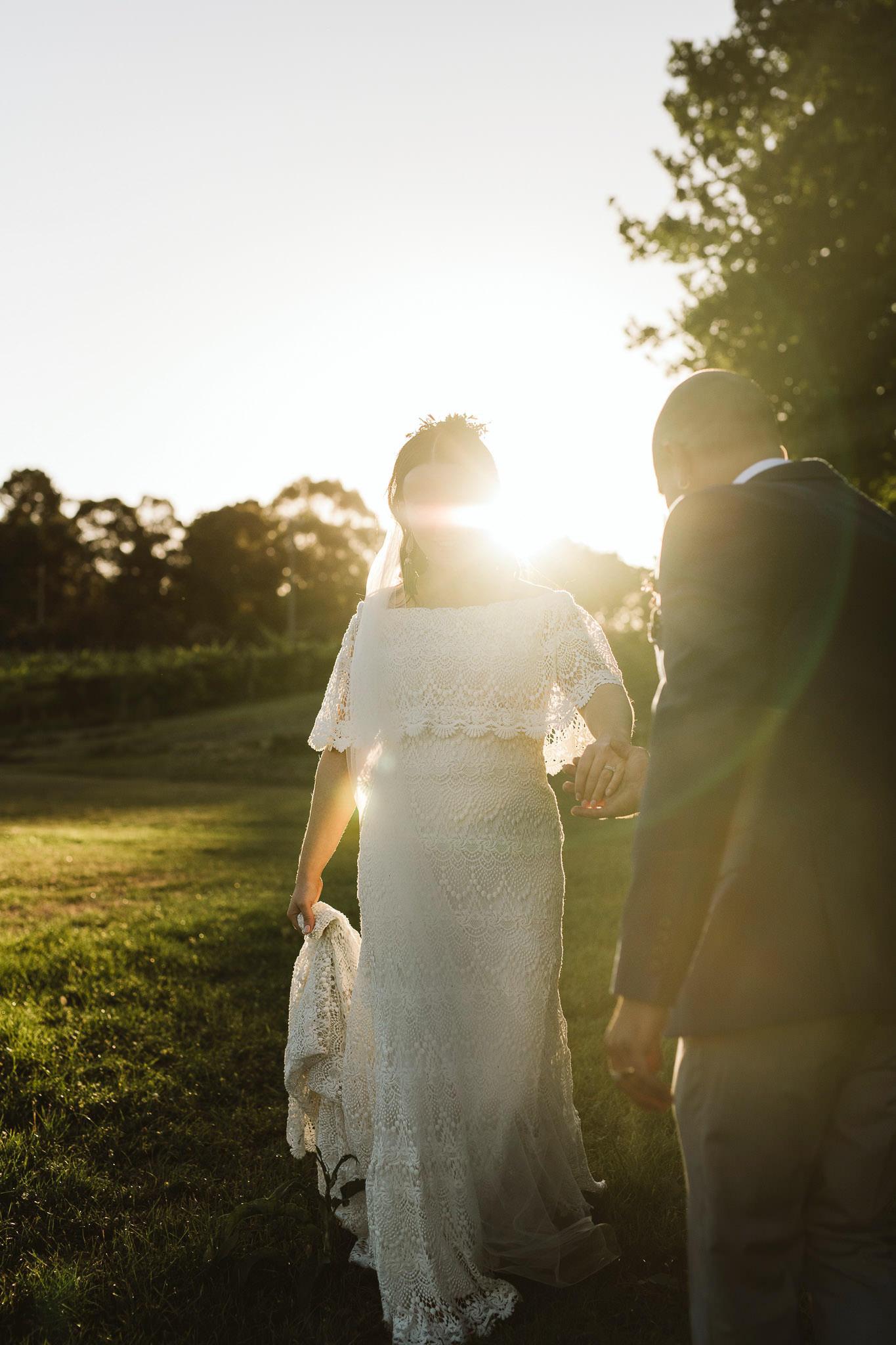 The Farm Yarra Valley Wedding Photography Ashleigh Haase-84.jpg