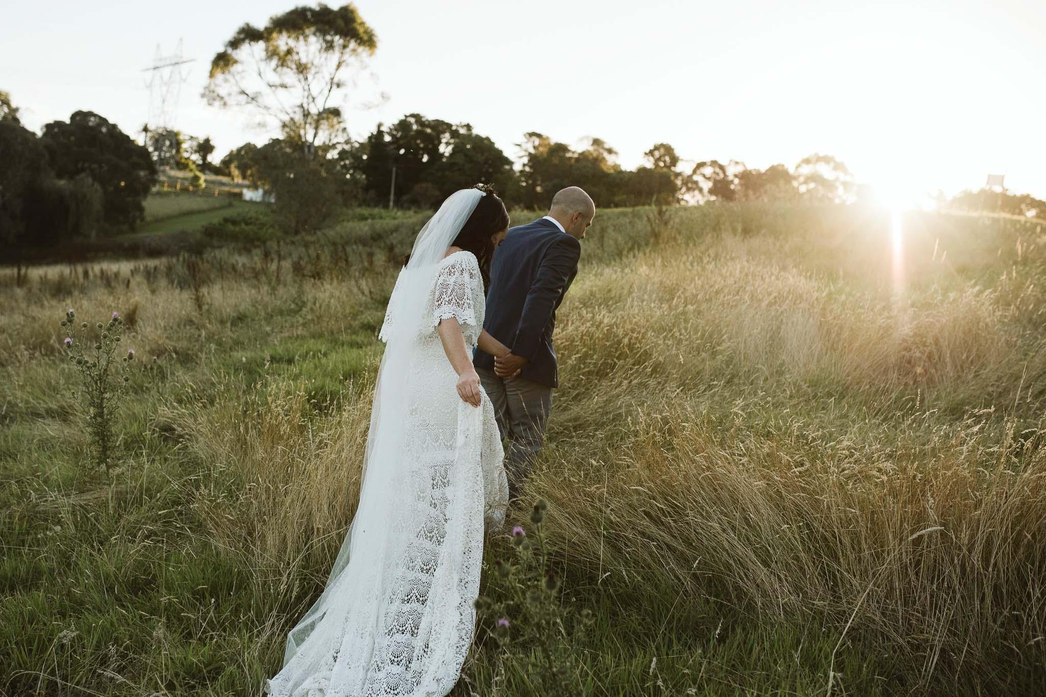 The Farm Yarra Valley Wedding Photography Ashleigh Haase-85.jpg
