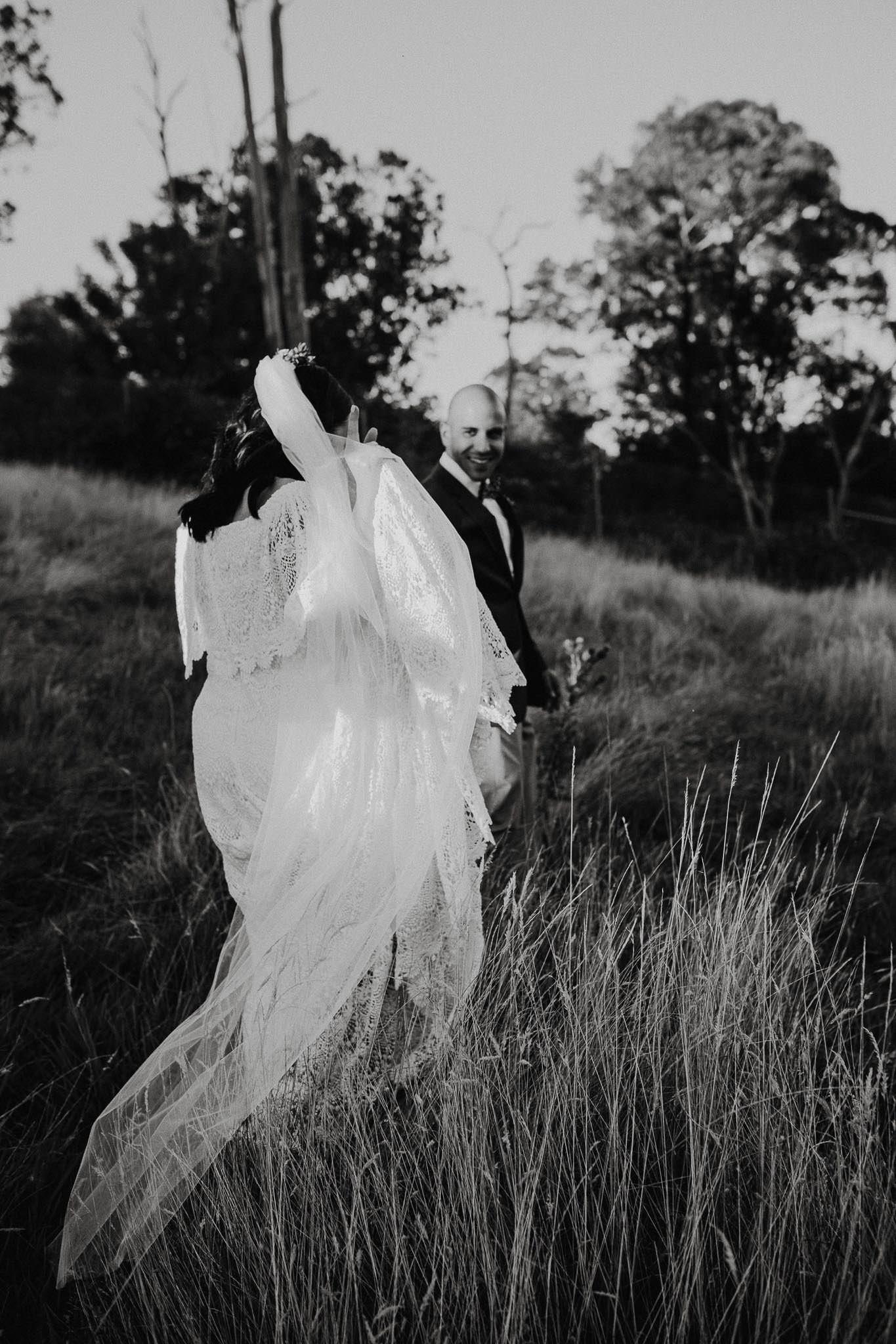 The Farm Yarra Valley Wedding Photography Ashleigh Haase-87.jpg