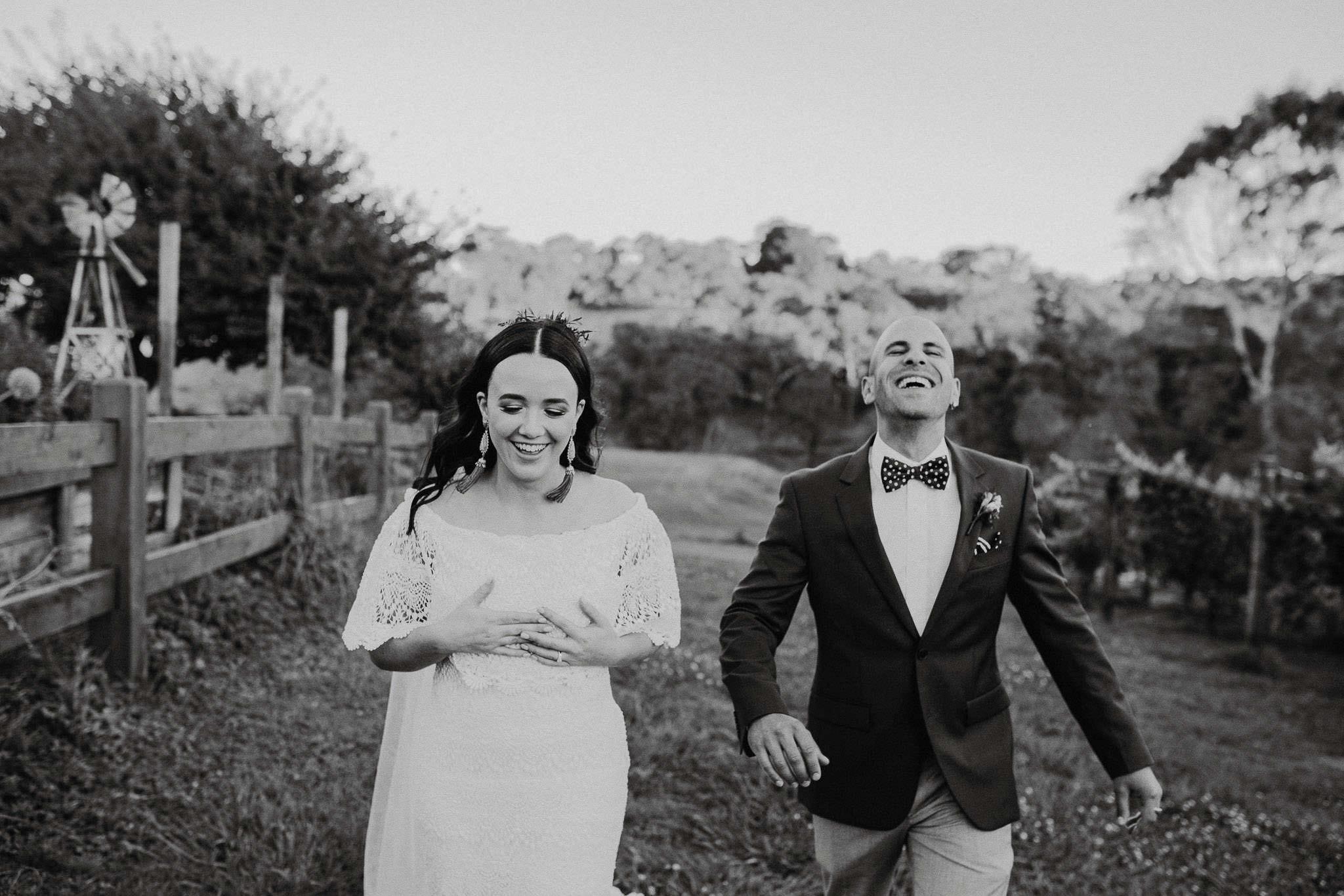 The Farm Yarra Valley Wedding Photography Ashleigh Haase-89.jpg