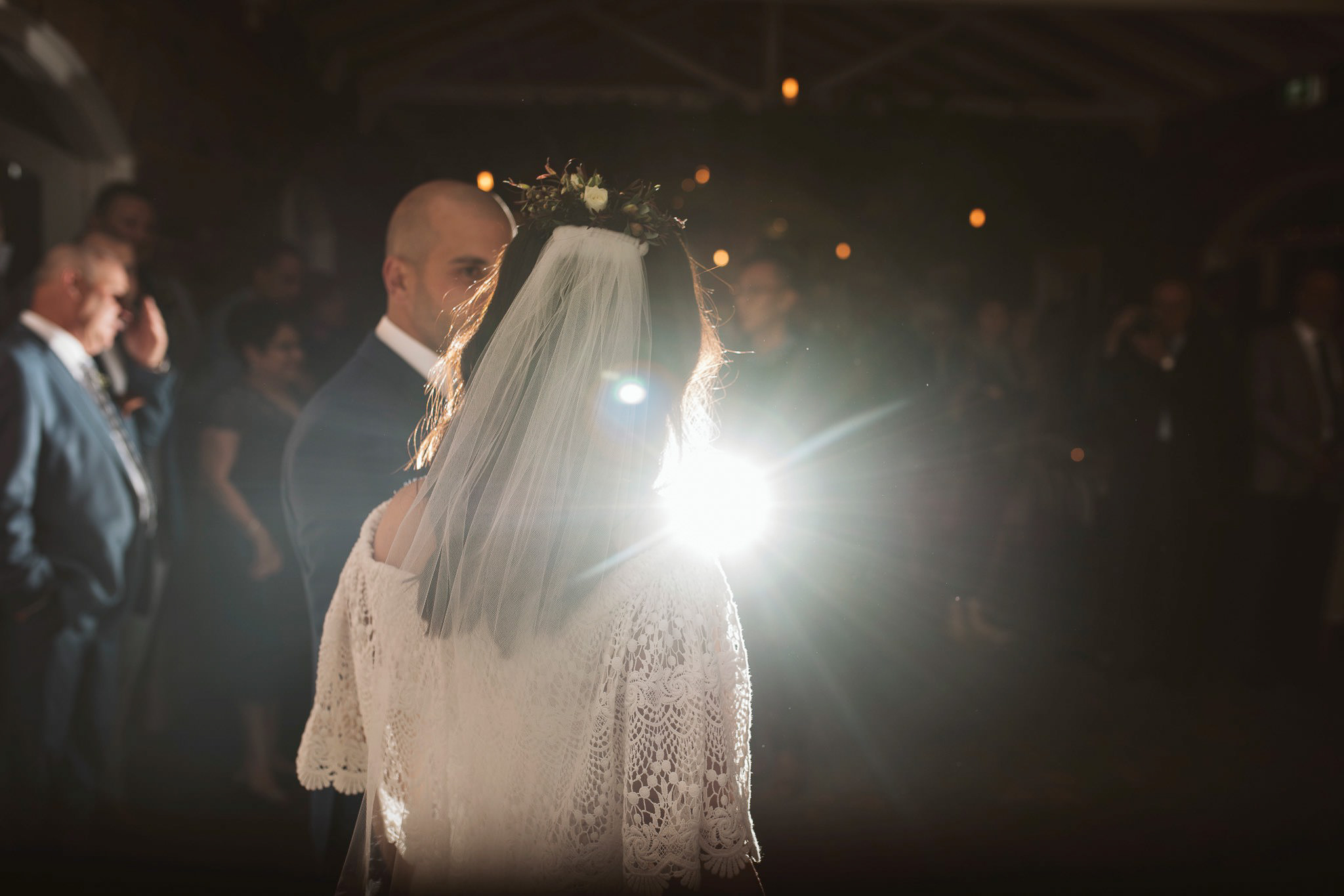 The Farm Yarra Valley Wedding Photography Ashleigh Haase-92.jpg