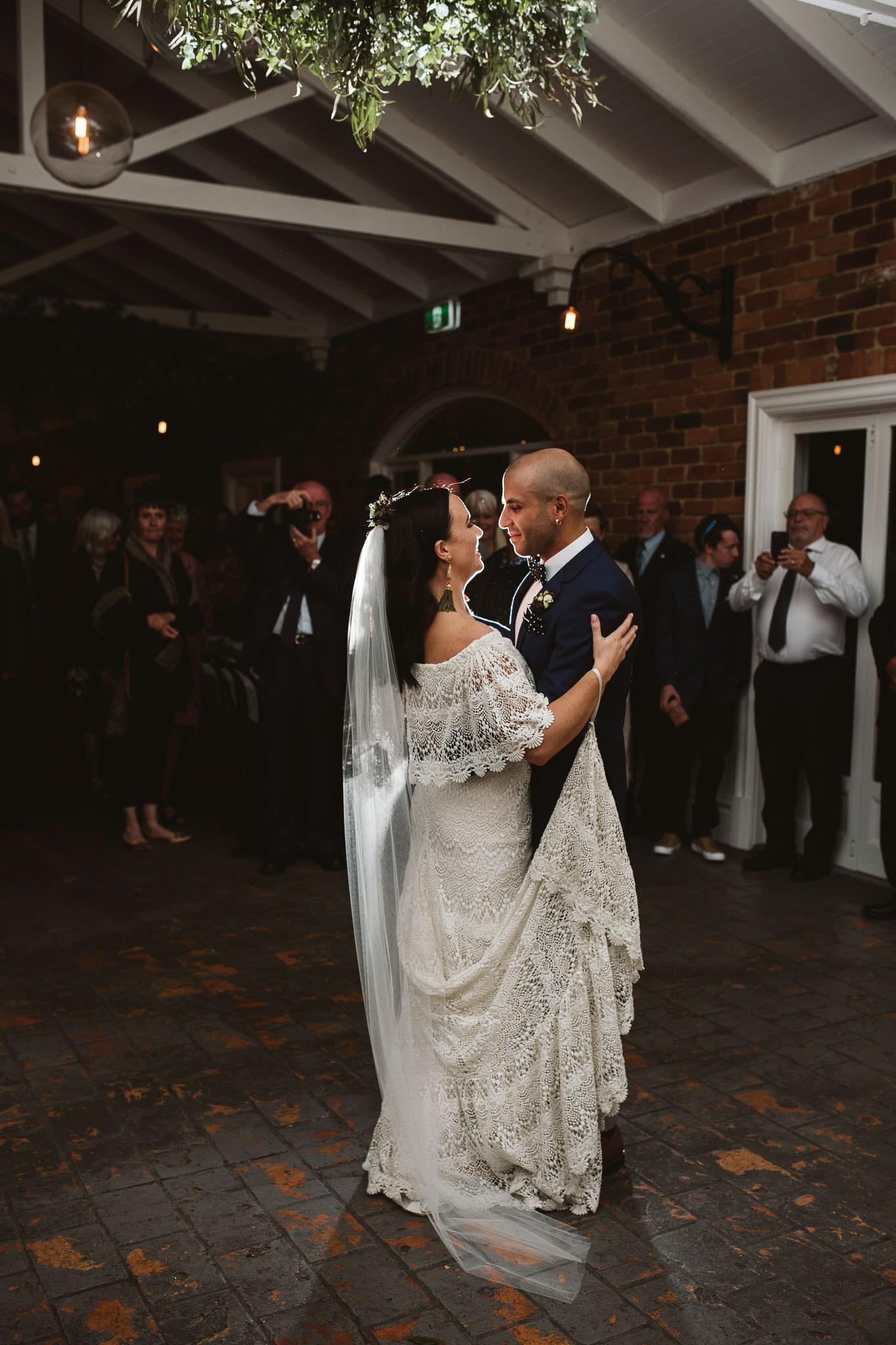 The Farm Yarra Valley Wedding Photography Ashleigh Haase-93.jpg