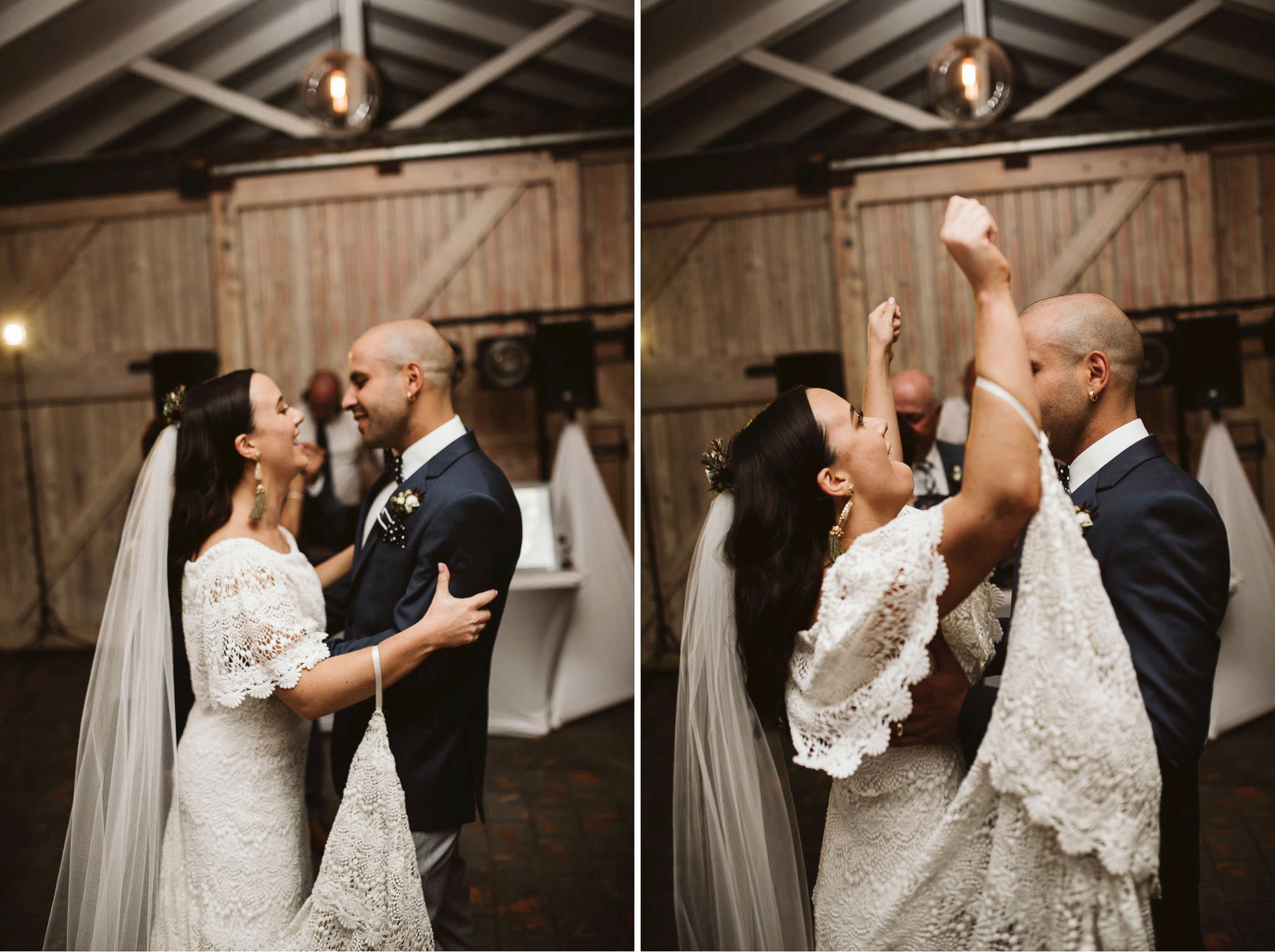 The Farm Yarra Valley Wedding Photography Ashleigh Haase-94.jpg