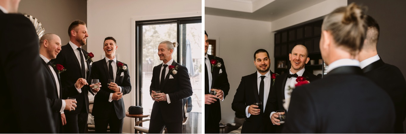 Coombe Yarra Valley Wedding Photography-15_Coombe Yarra Valley Wedding Photography-14.jpg