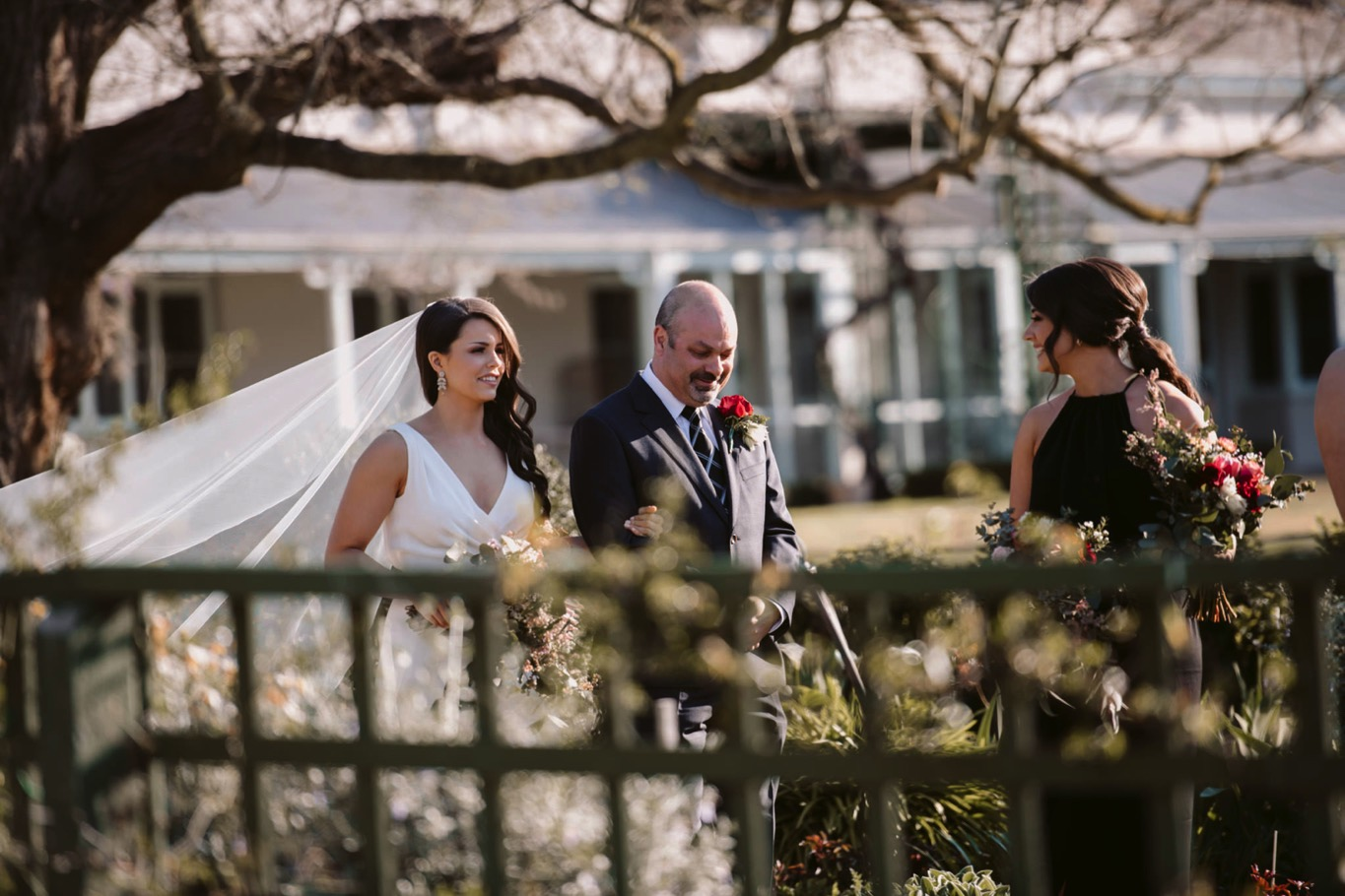 Coombe Yarra Valley Wedding Photography-61.jpg