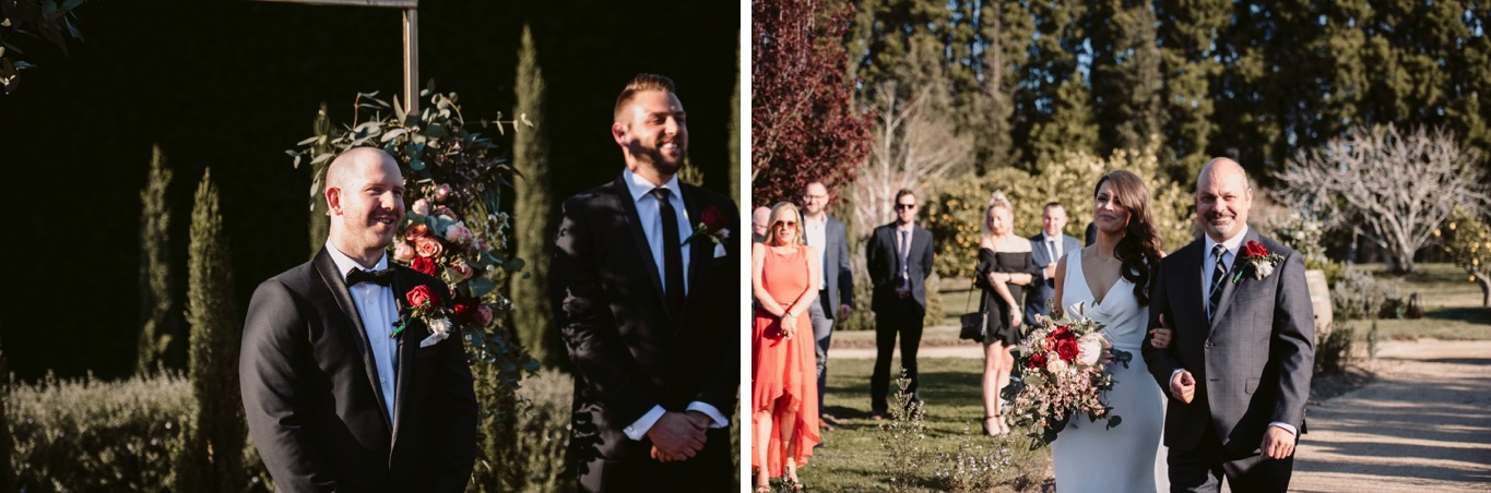 Coombe Yarra Valley Wedding Photography-65_Coombe Yarra Valley Wedding Photography-62.jpg