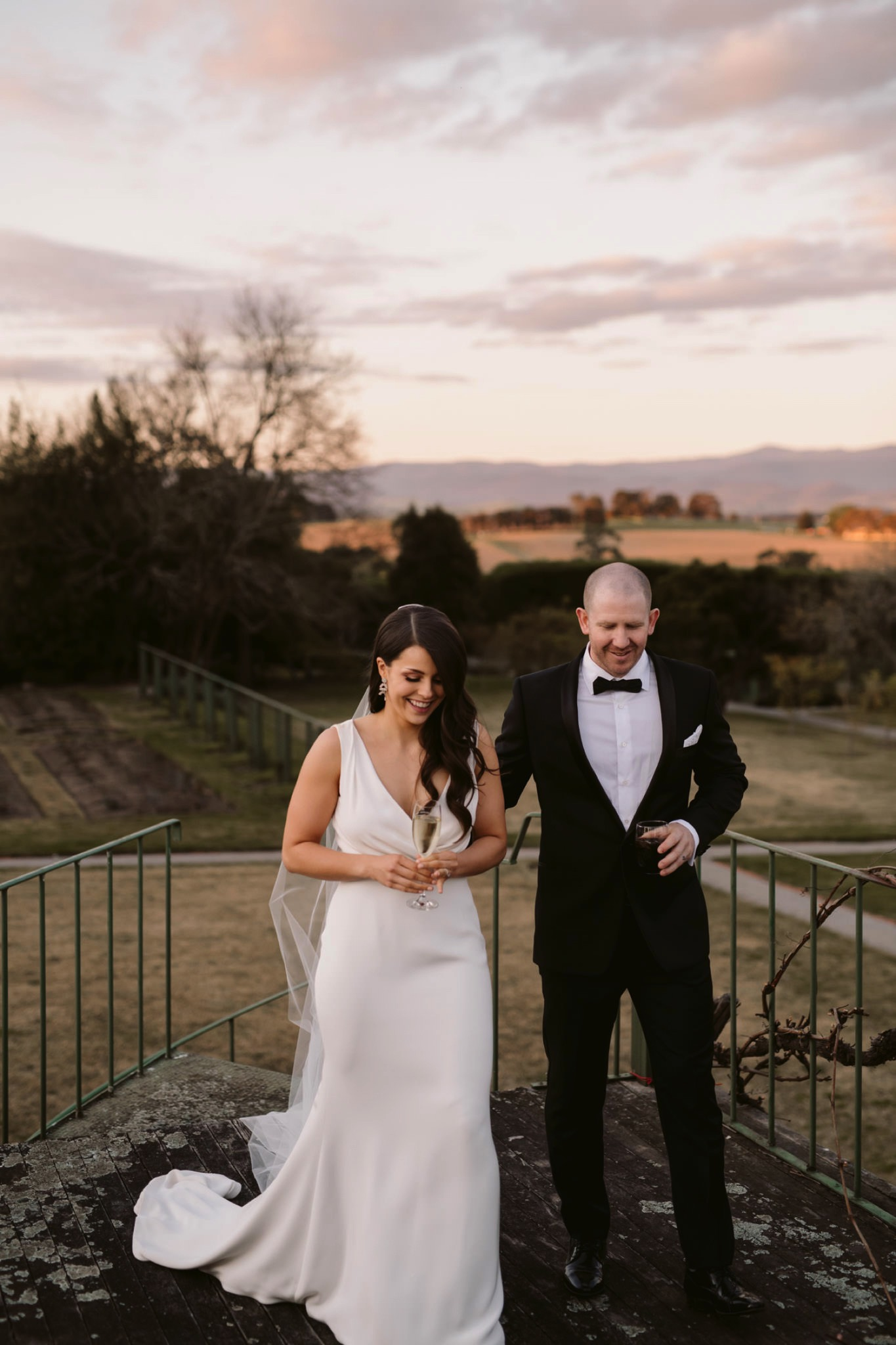 Coombe Yarra Valley Wedding Photography-150.jpg