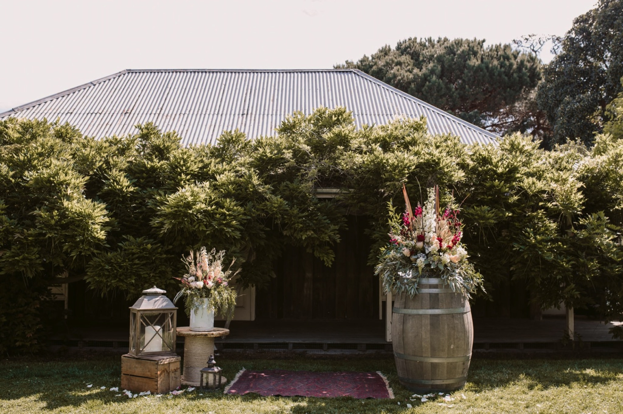 Baxter Barn Wedding Photography Mornington Peninsula47.jpg