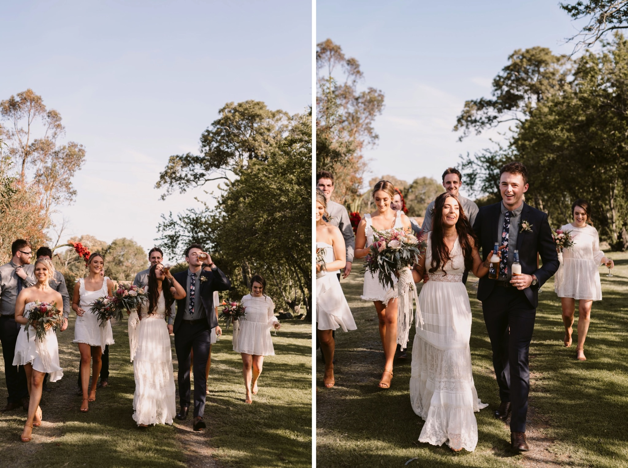 Baxter Barn Wedding Photography Mornington Peninsula69.jpg