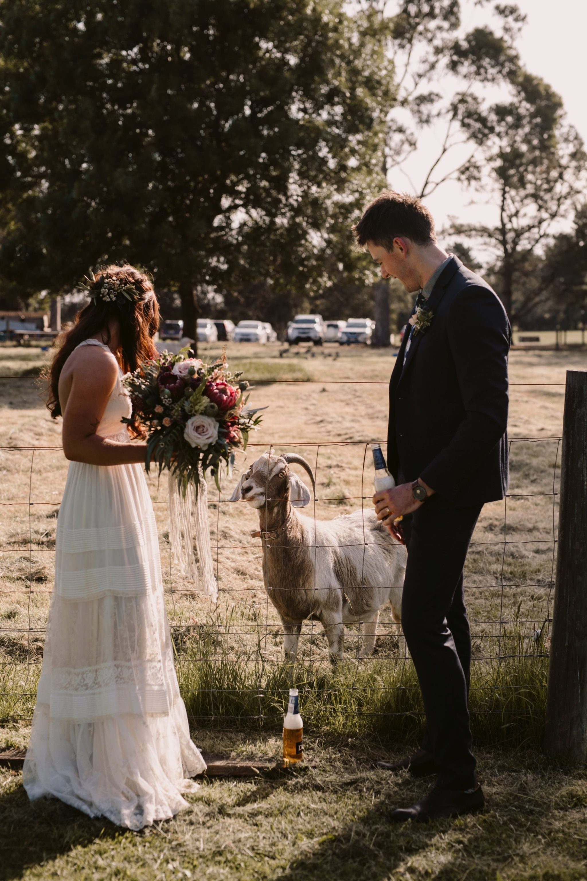 Baxter Barn Wedding Photography Mornington Peninsula72.jpg