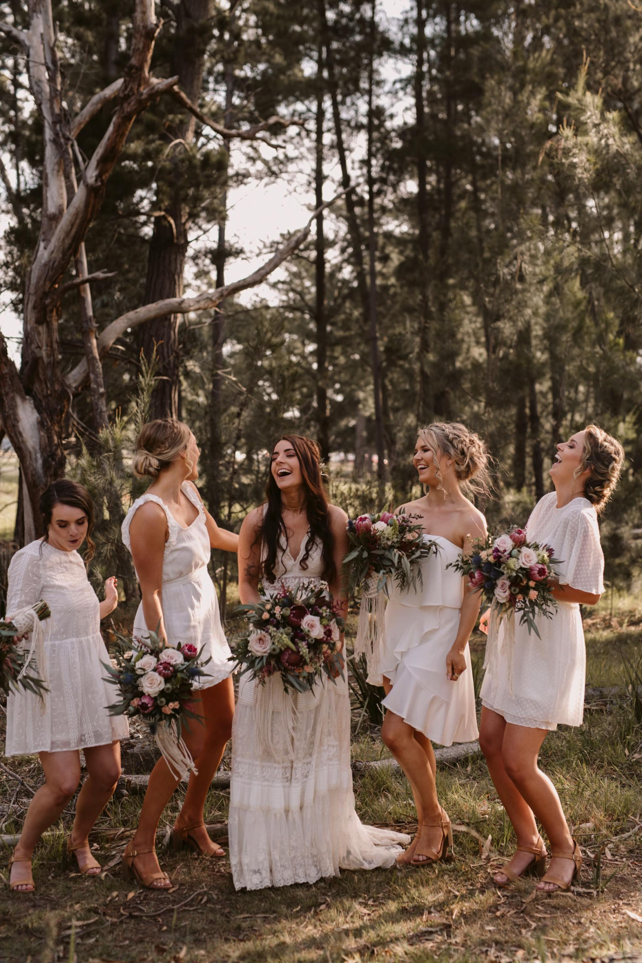 Baxter Barn Wedding Photography Mornington Peninsula87.jpg