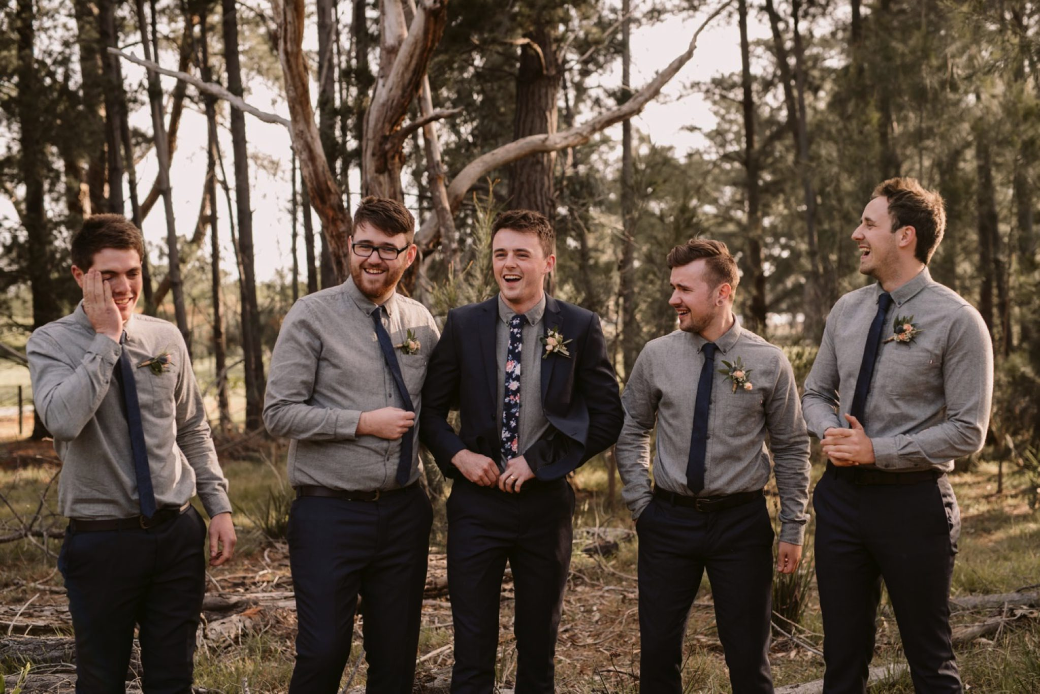 Baxter Barn Wedding Photography Mornington Peninsula88.jpg