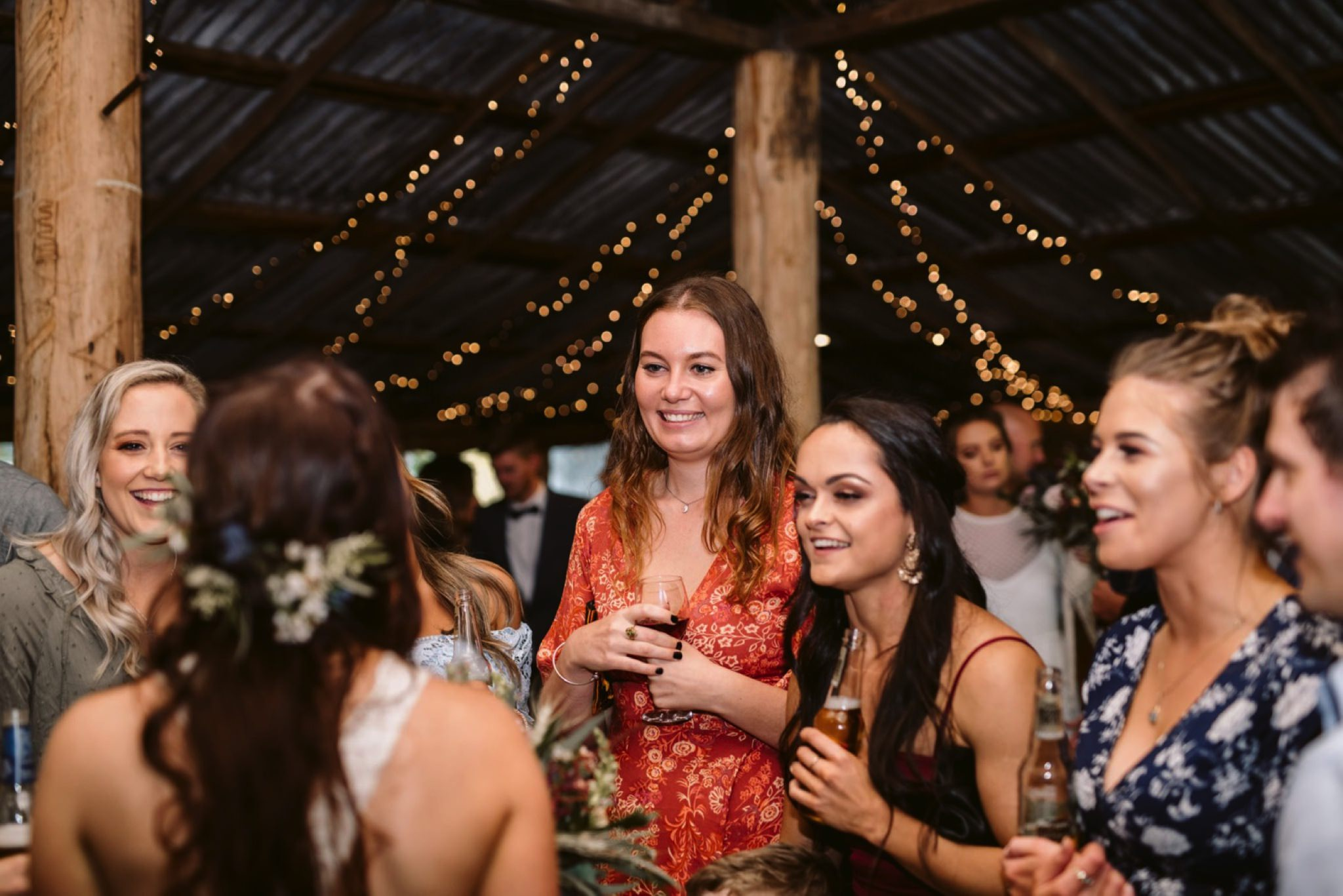 Baxter Barn Wedding Photography Mornington Peninsula92.jpg