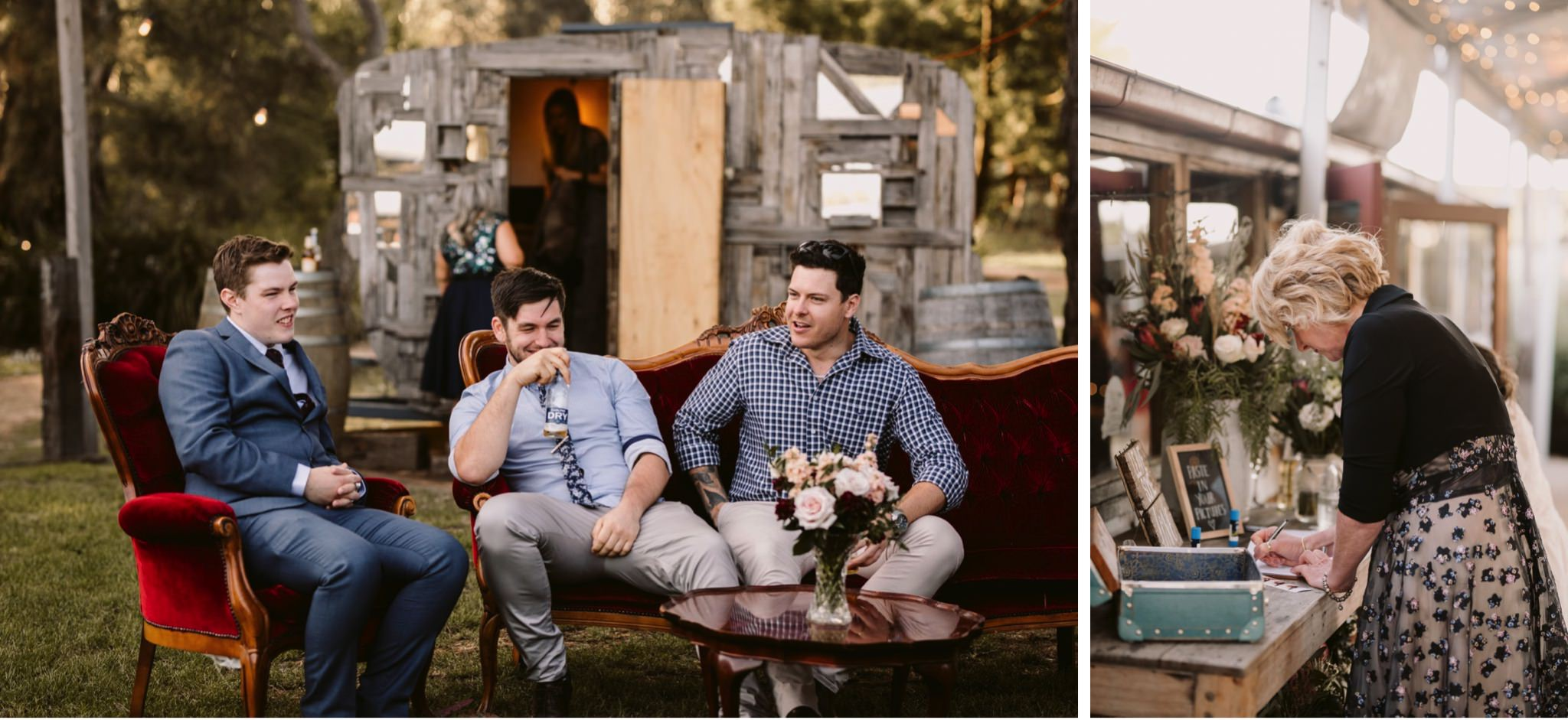Baxter Barn Wedding Photography Mornington Peninsula97.jpg