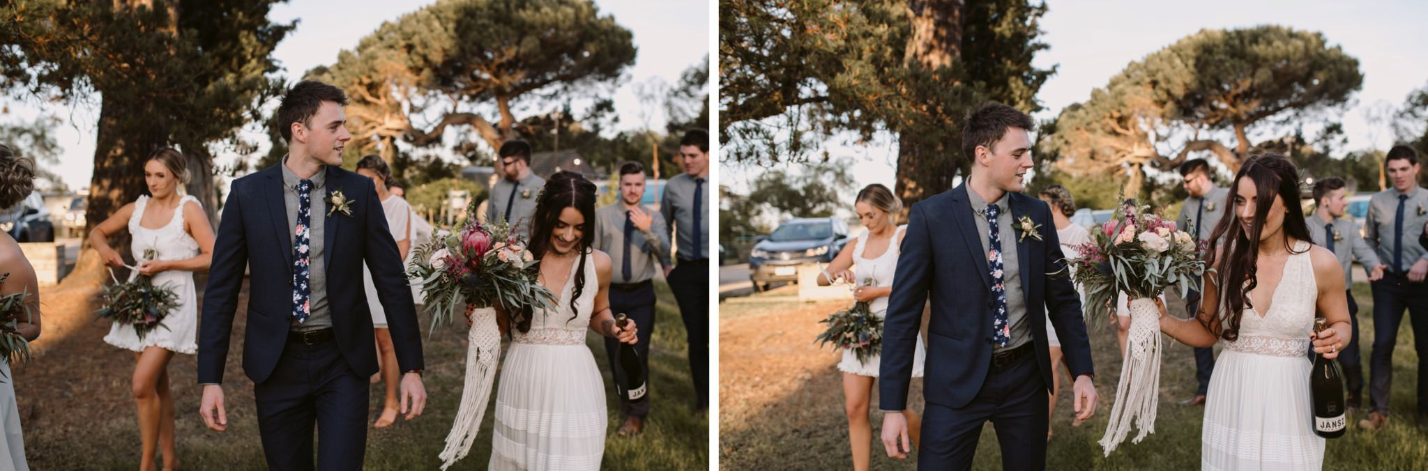 Baxter Barn Wedding Photography Mornington Peninsula99.jpg