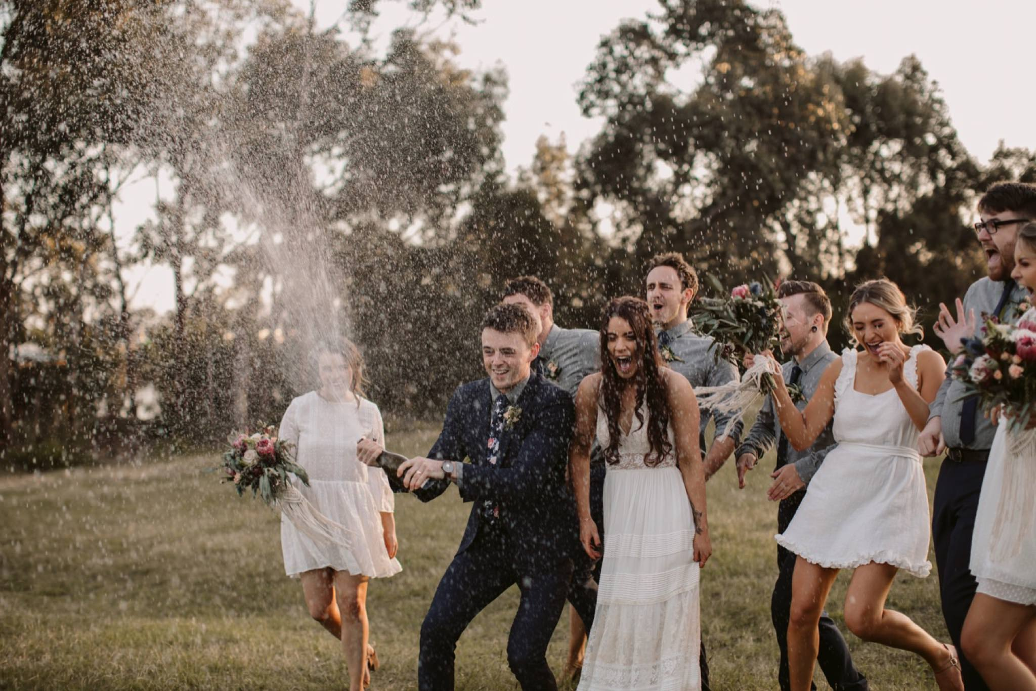 Baxter Barn Wedding Photography Mornington Peninsula102.jpg