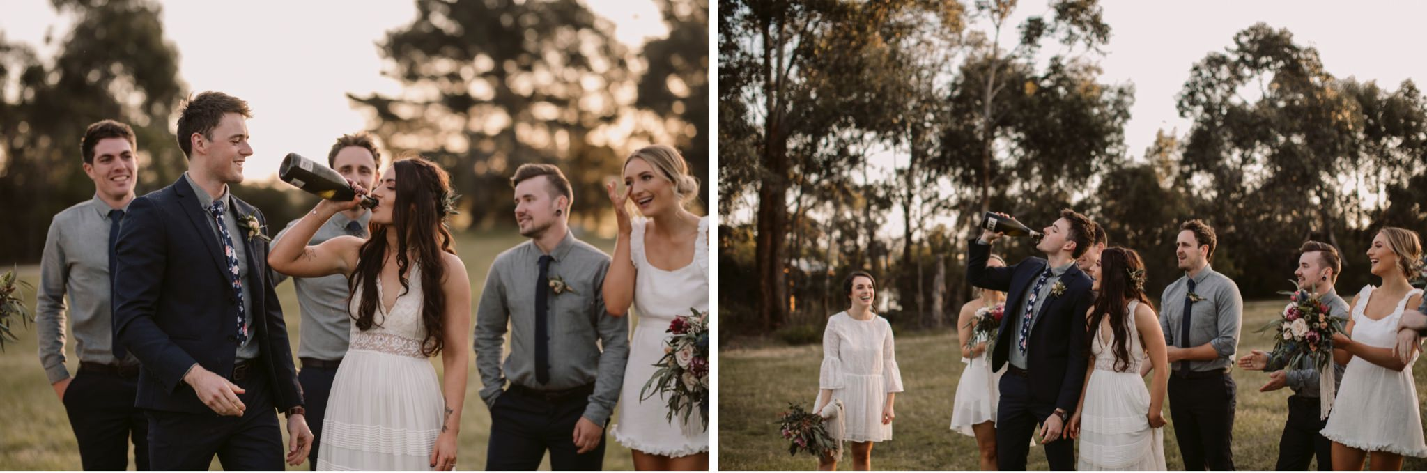 Baxter Barn Wedding Photography Mornington Peninsula103.jpg