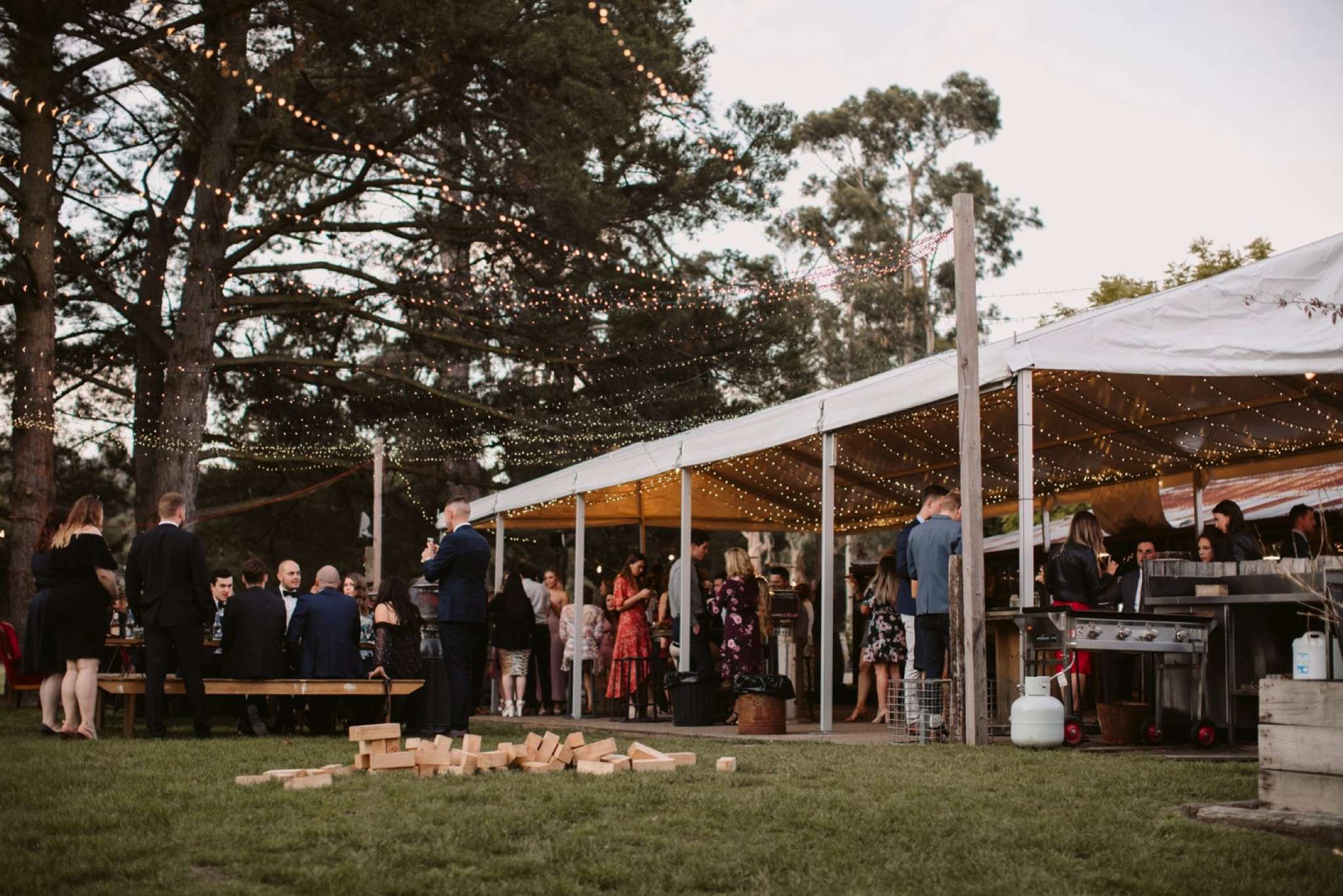 Baxter Barn Wedding Photography Mornington Peninsula112.jpg