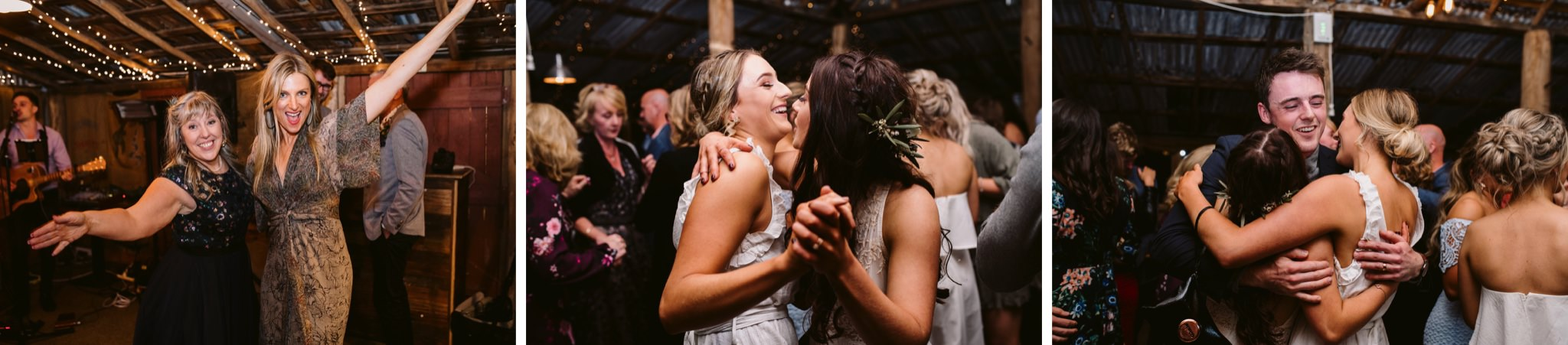 Baxter Barn Wedding Photography Mornington Peninsula116.jpg