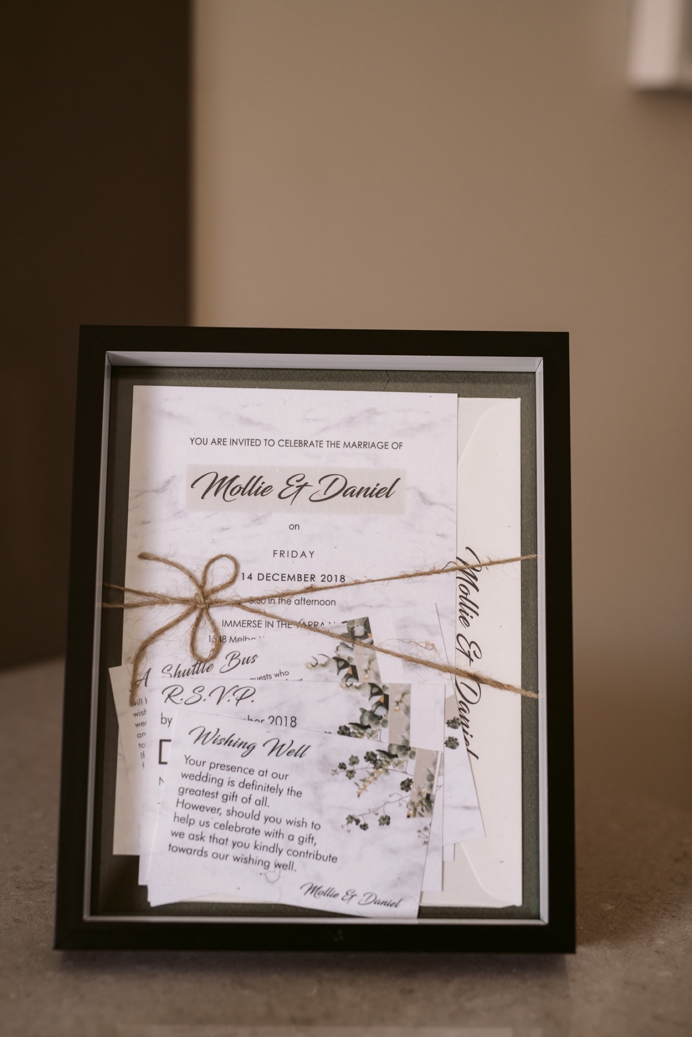 Immerse Yarra Valley Winery Wedding Photography1.jpg