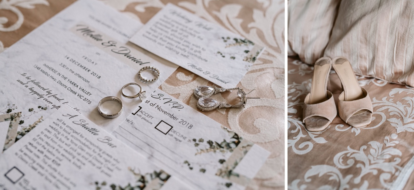 Immerse Yarra Valley Winery Wedding Photography25.jpg