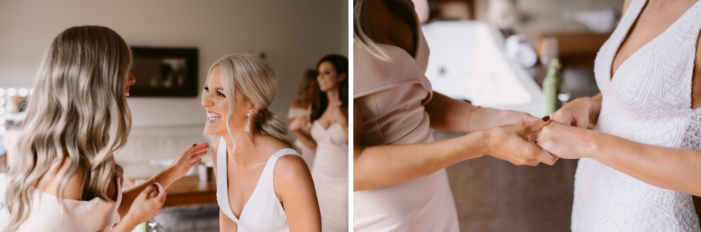 Immerse Yarra Valley Winery Wedding Photography38.jpg