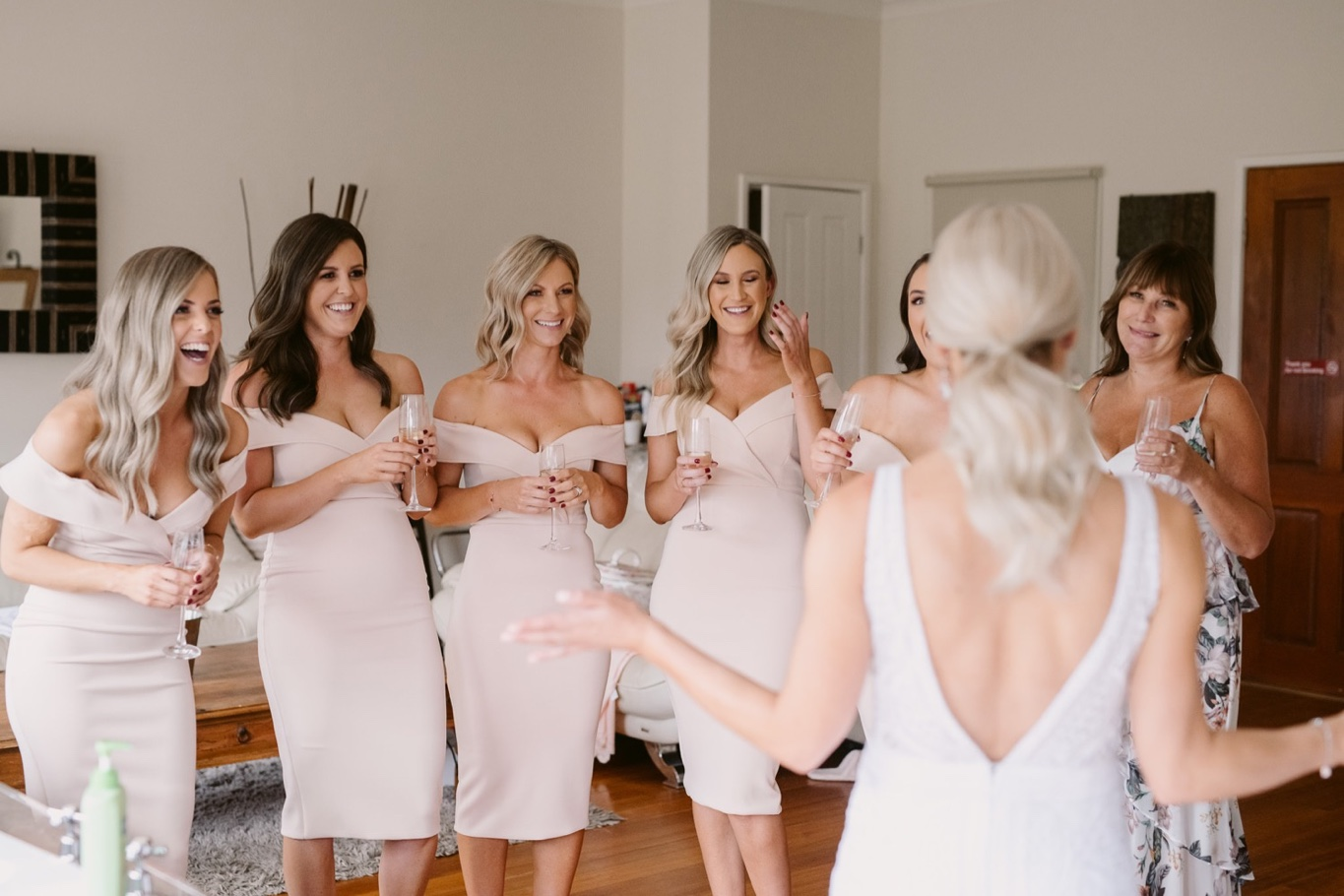 Immerse Yarra Valley Winery Wedding Photography39.jpg
