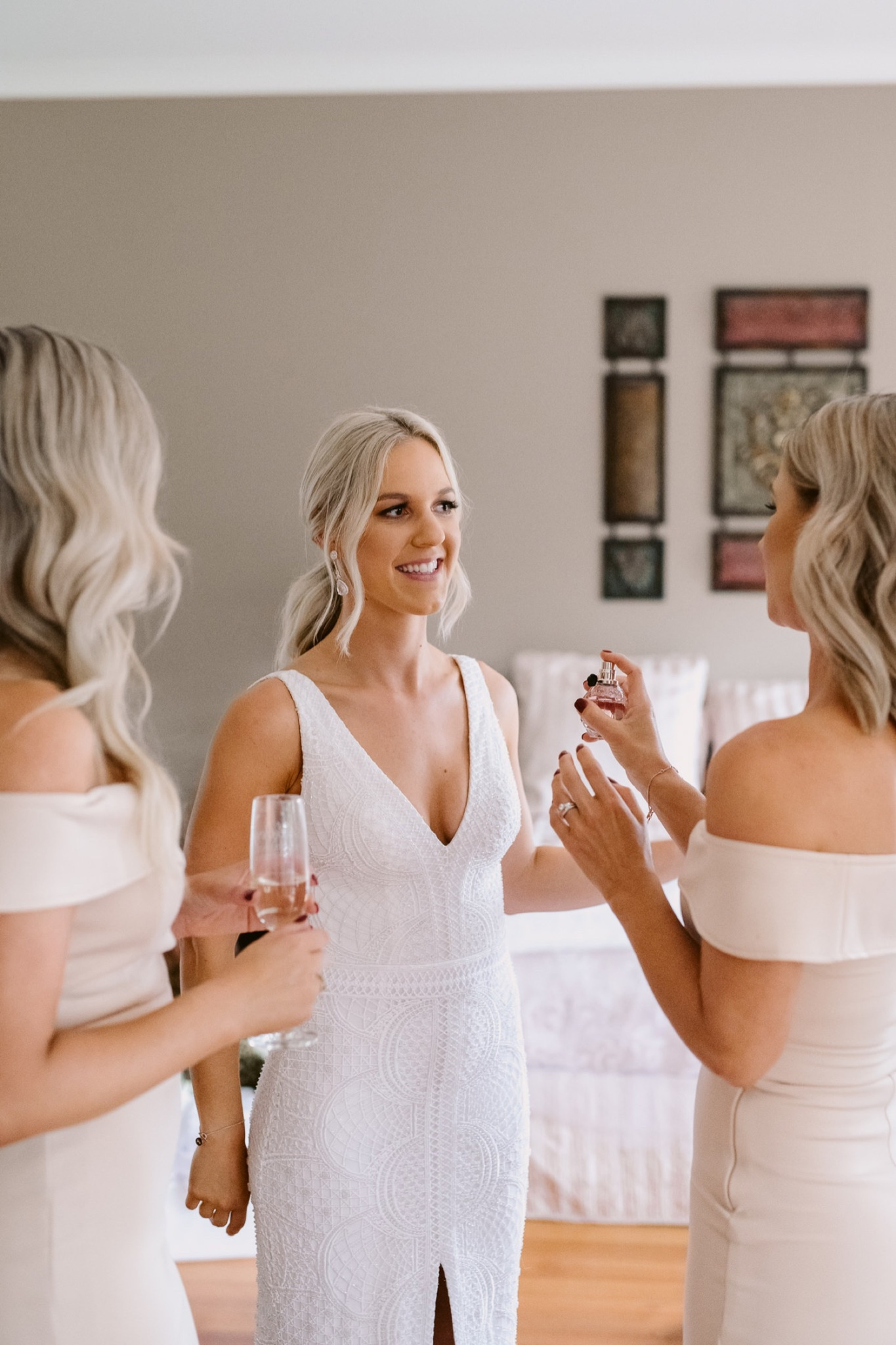 Immerse Yarra Valley Winery Wedding Photography40.jpg