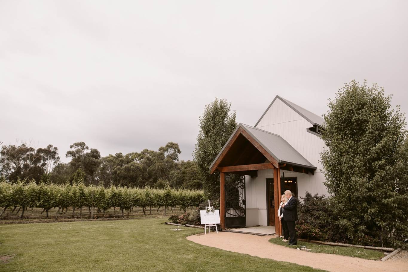 Immerse Yarra Valley Winery Wedding Photography42.jpg