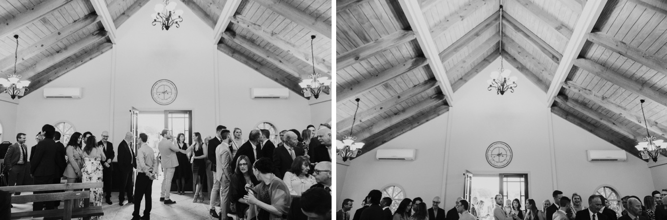 Immerse Yarra Valley Winery Wedding Photography44.jpg