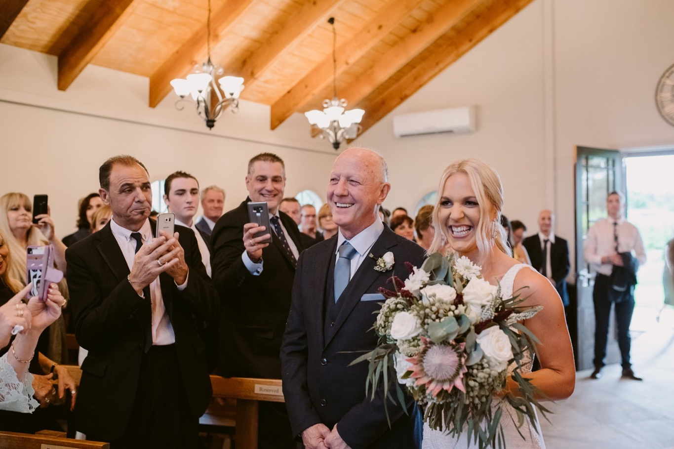 Immerse Yarra Valley Winery Wedding Photography49.jpg