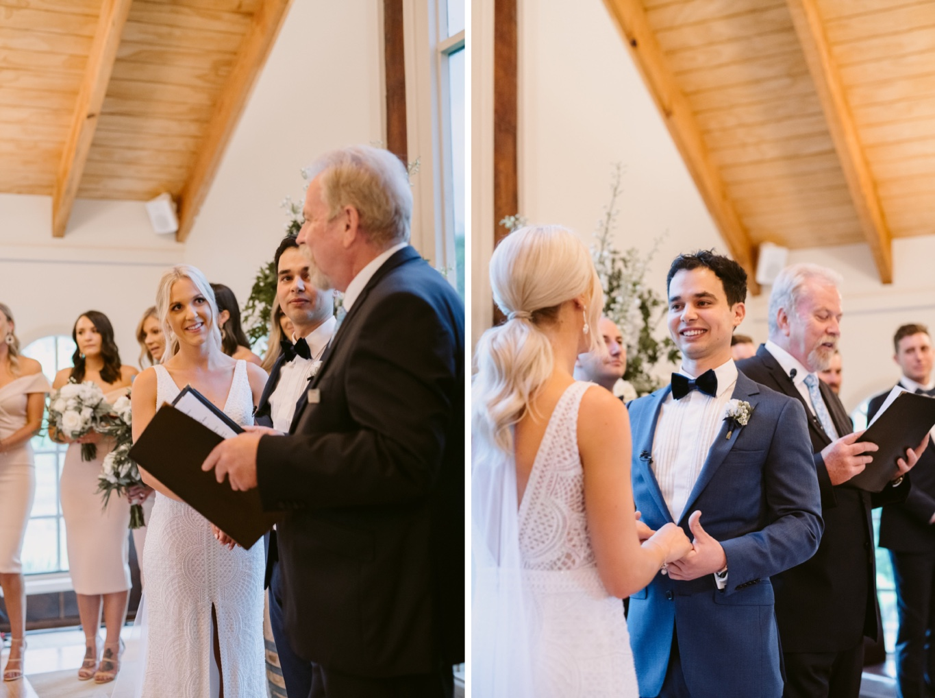 Immerse Yarra Valley Winery Wedding Photography52.jpg