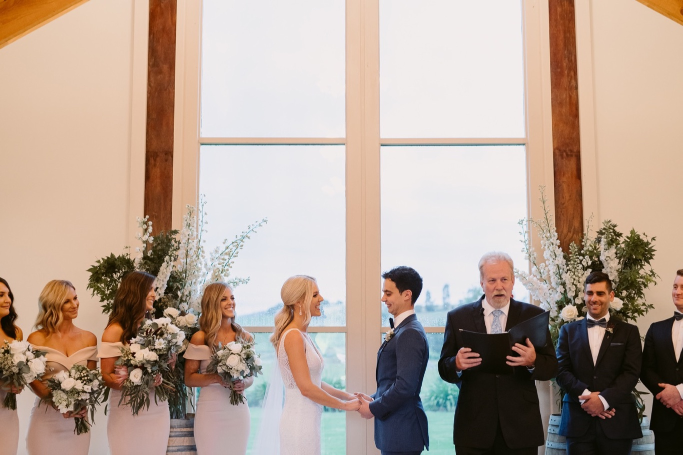 Immerse Yarra Valley Winery Wedding Photography54.jpg