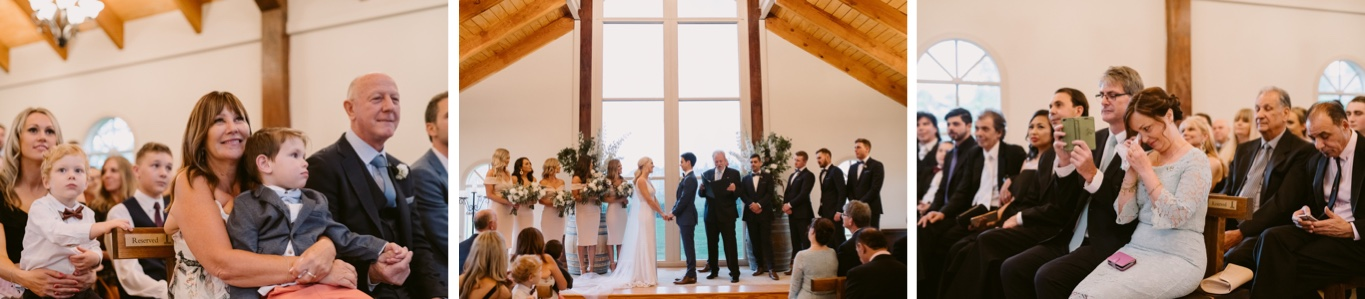 Immerse Yarra Valley Winery Wedding Photography56.jpg
