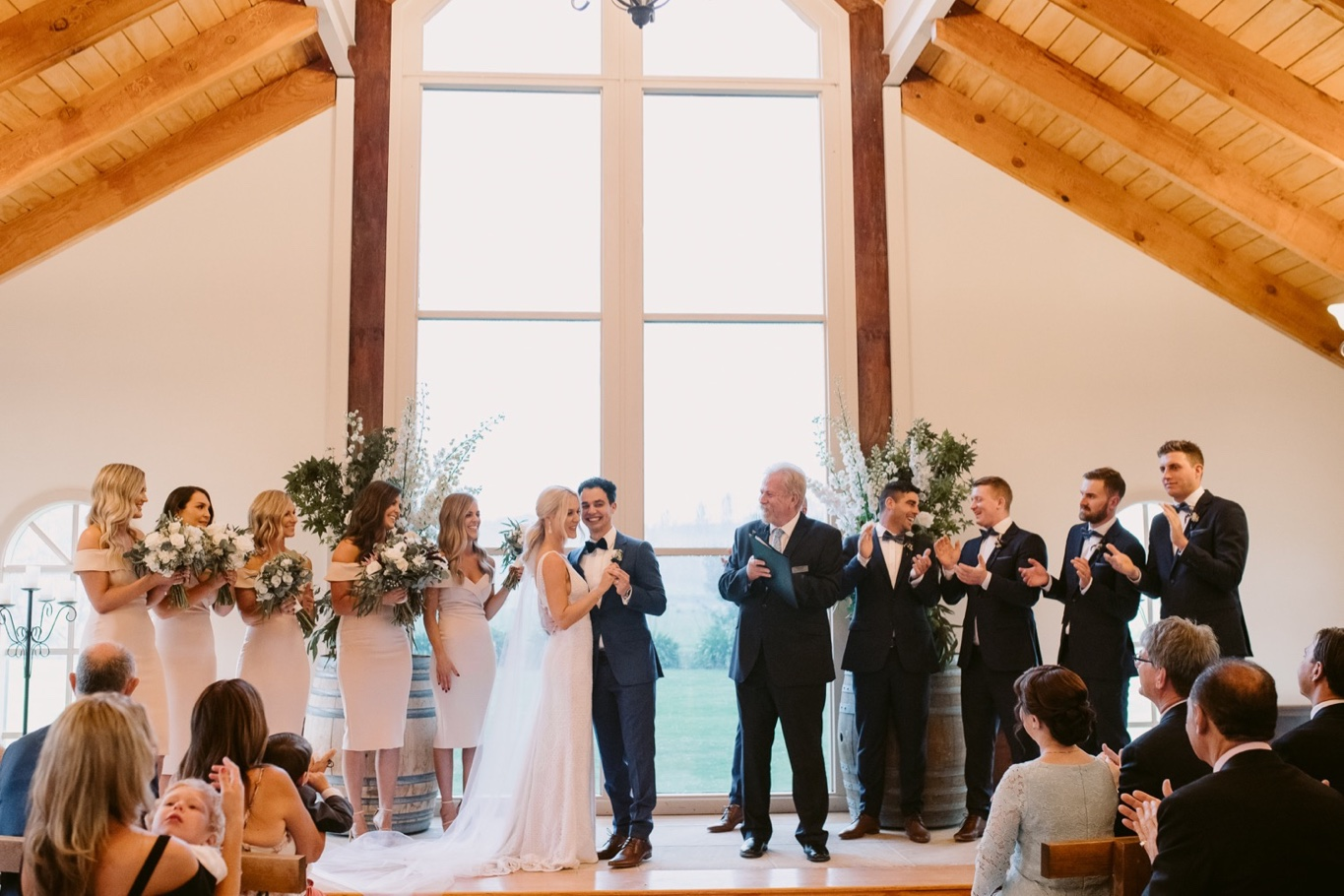 Immerse Yarra Valley Winery Wedding Photography58.jpg