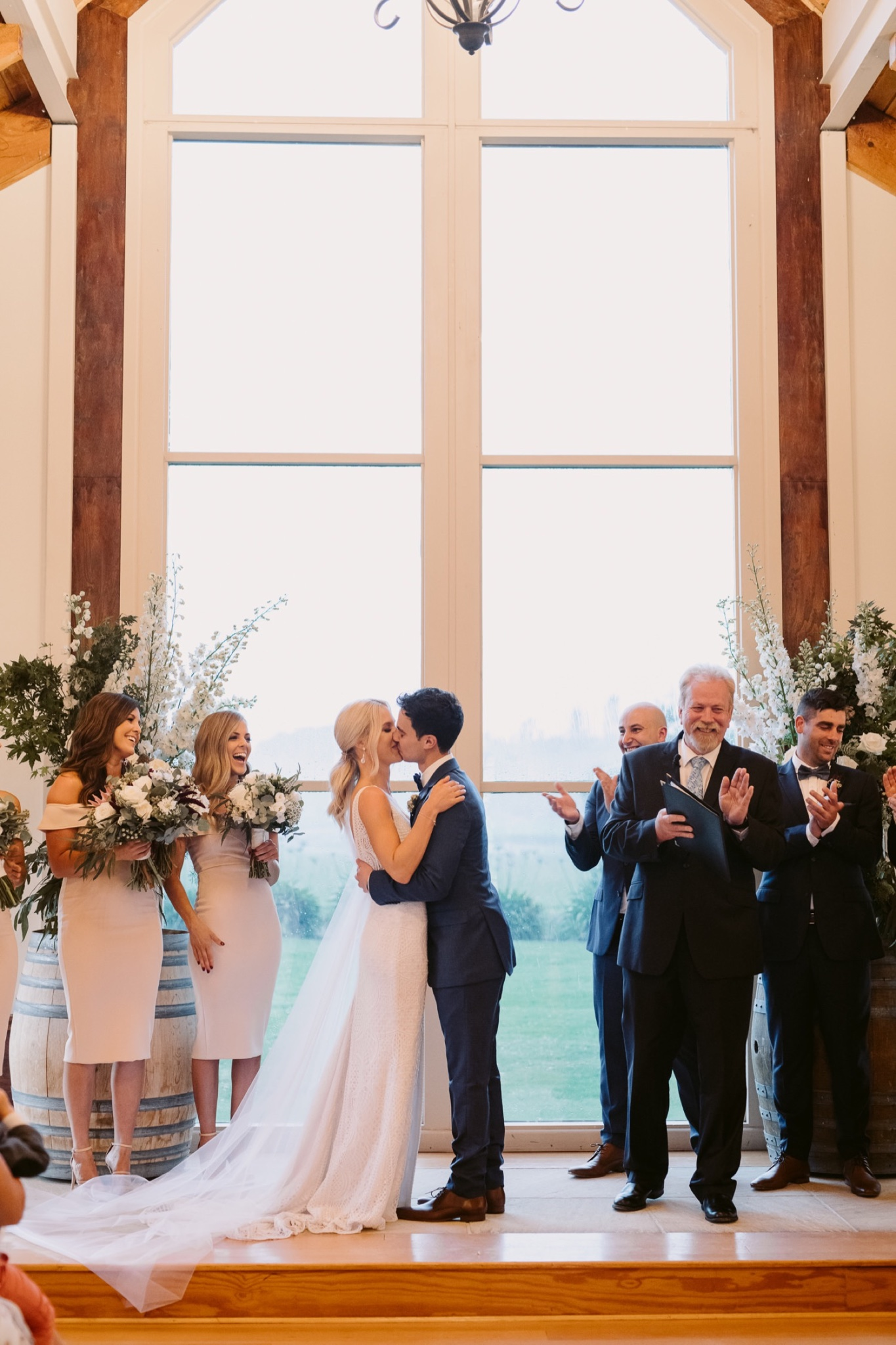 Immerse Yarra Valley Winery Wedding Photography57.jpg