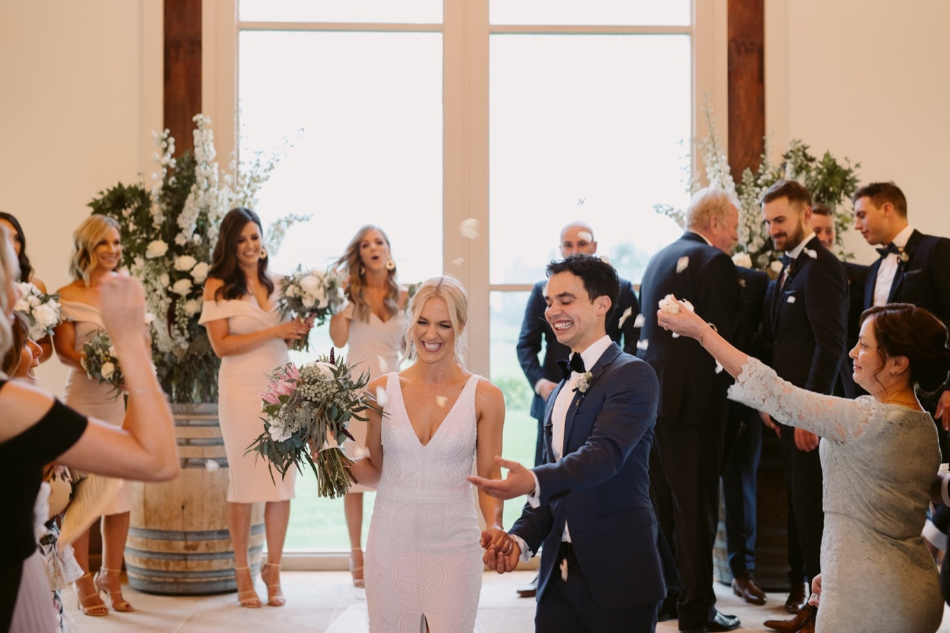 Immerse Yarra Valley Winery Wedding Photography59.jpg