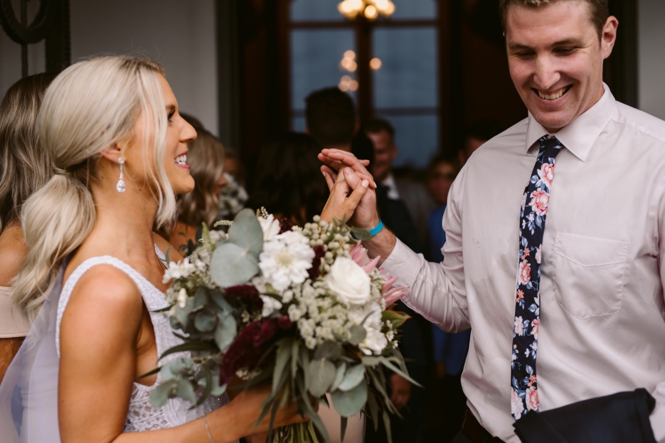 Immerse Yarra Valley Winery Wedding Photography62.jpg
