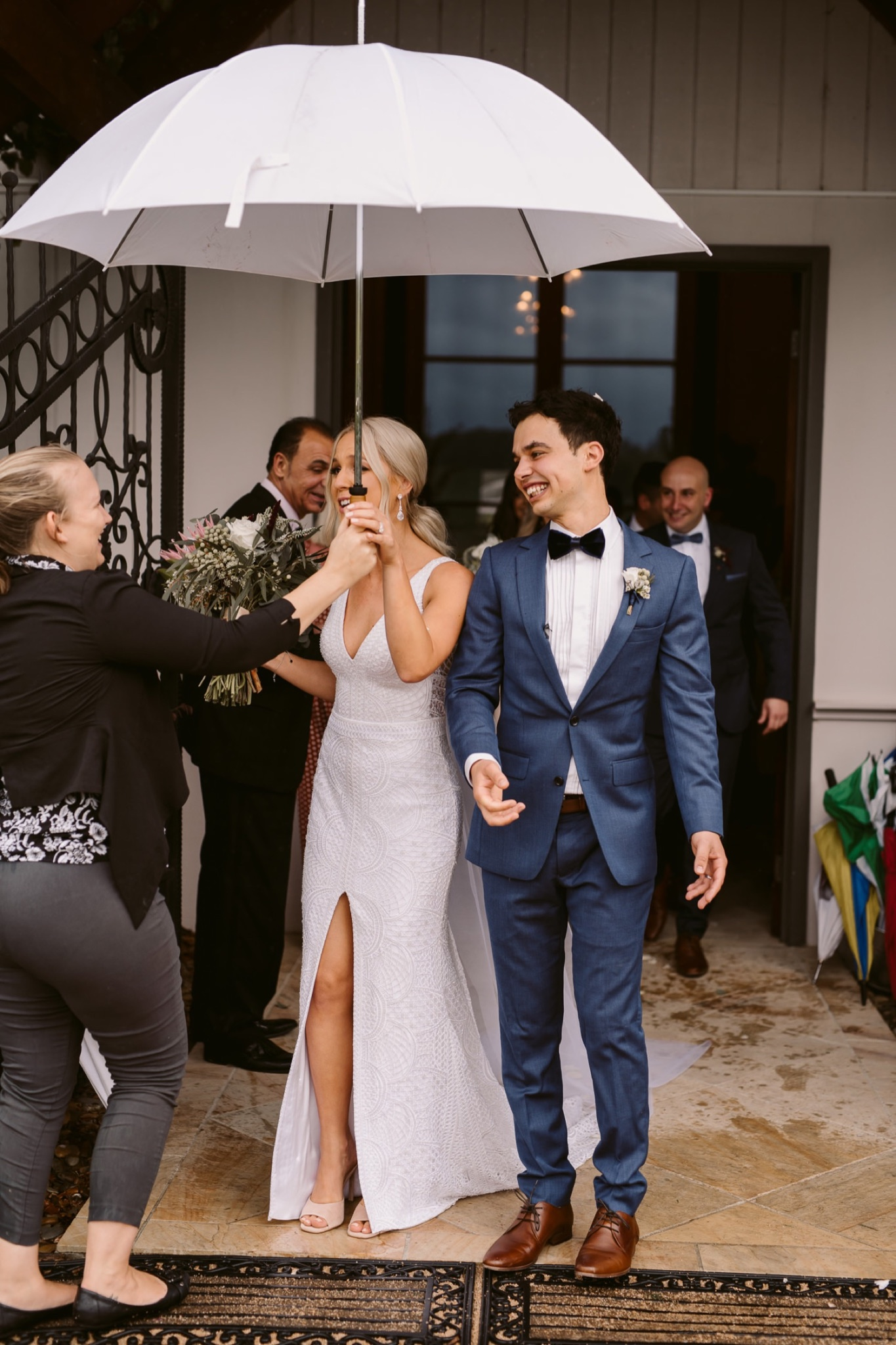 Immerse Yarra Valley Winery Wedding Photography61.jpg
