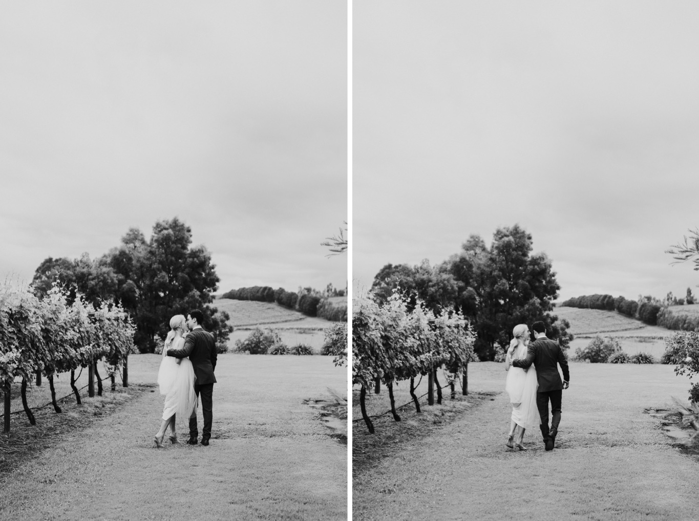 Immerse Yarra Valley Winery Wedding Photography68.jpg