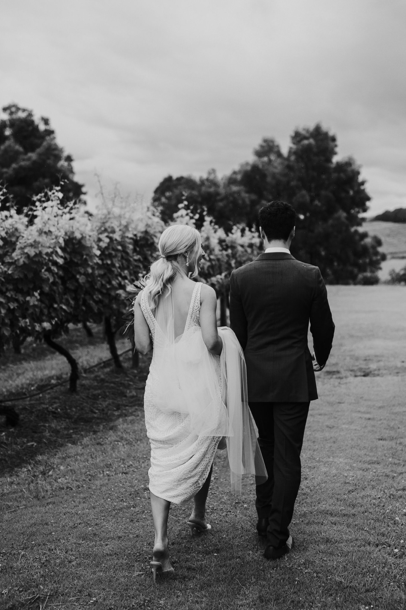 Immerse Yarra Valley Winery Wedding Photography67.jpg