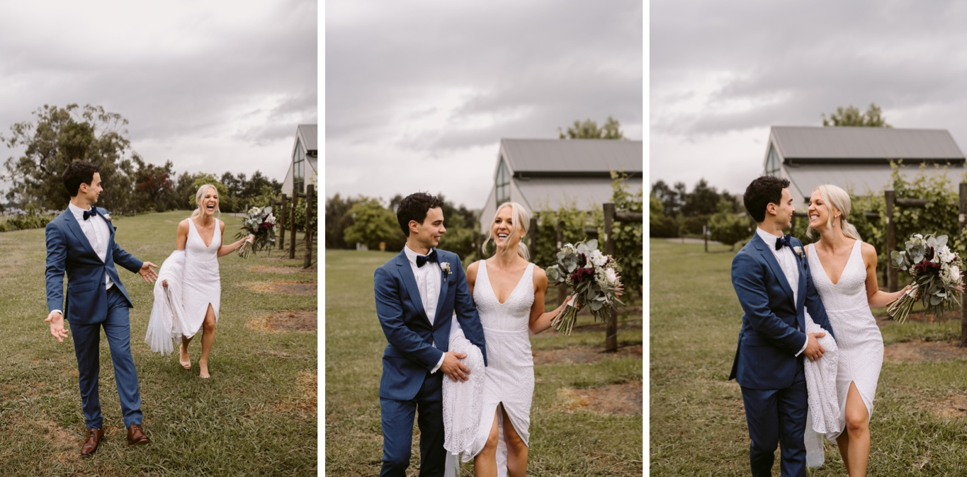 Immerse Yarra Valley Winery Wedding Photography71.jpg