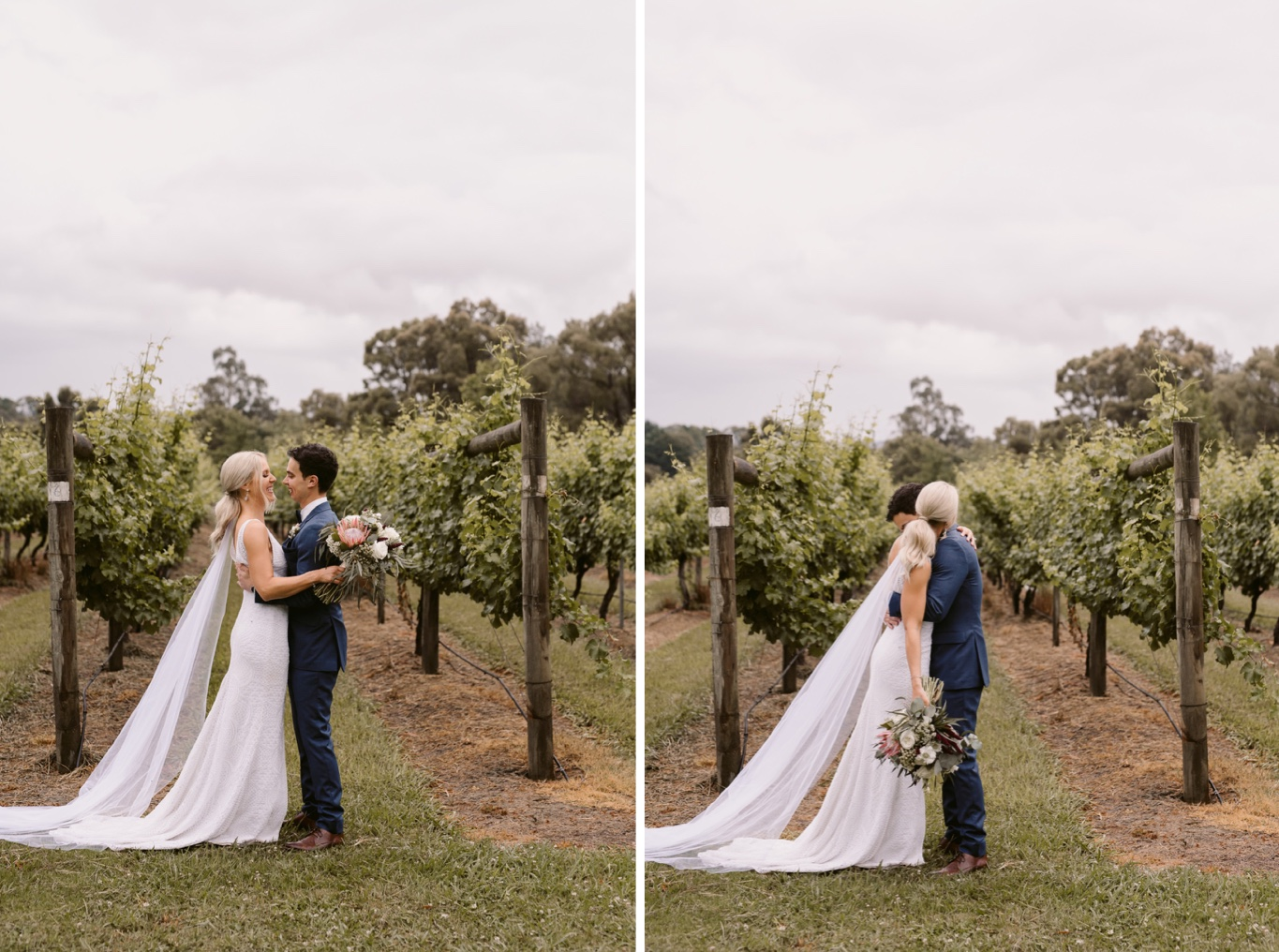 Immerse Yarra Valley Winery Wedding Photography73.jpg
